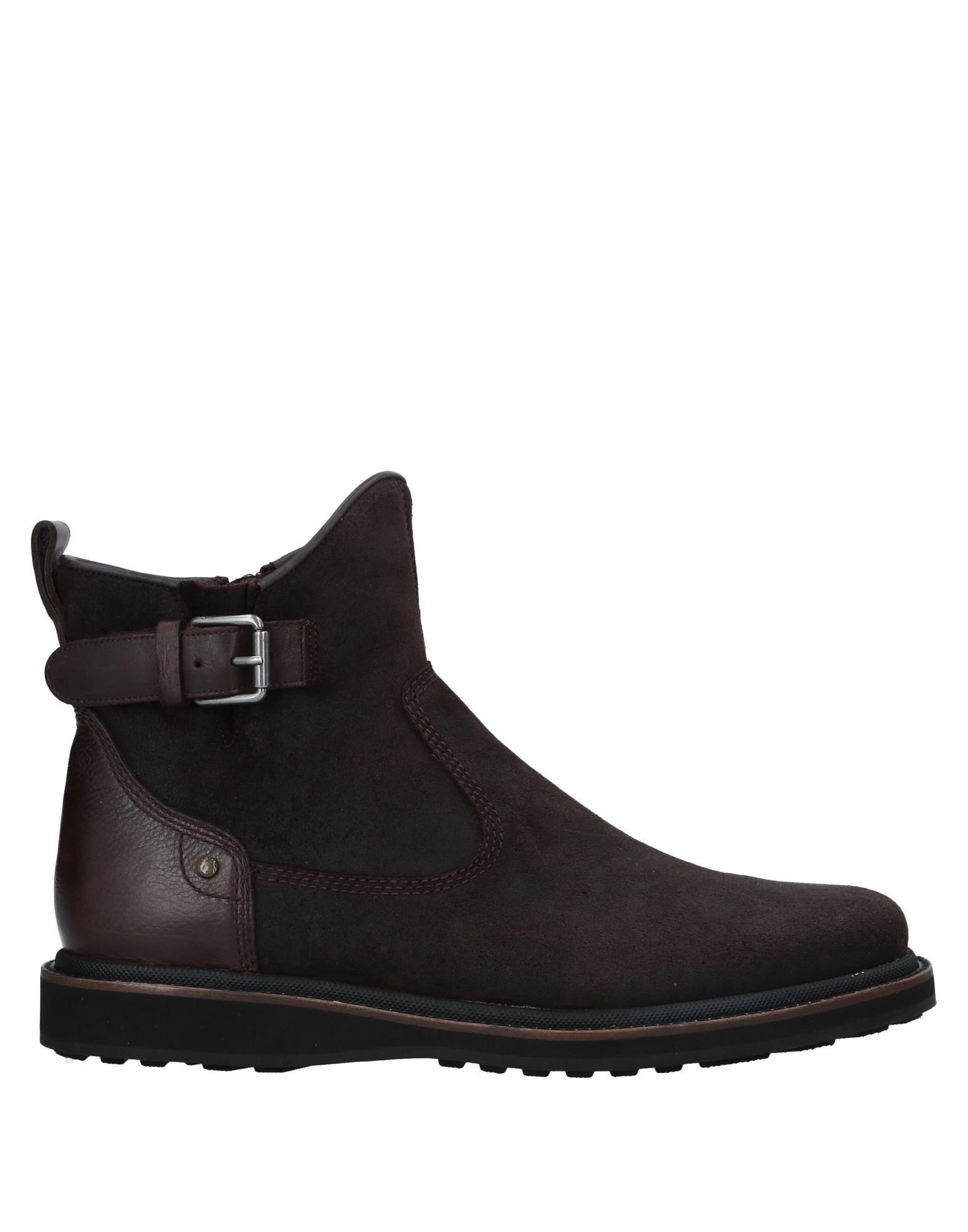 John Varvatos ★ U.S.A. Stiefelette Herren  11535899XW Gute Qualität beliebte Schuhe
