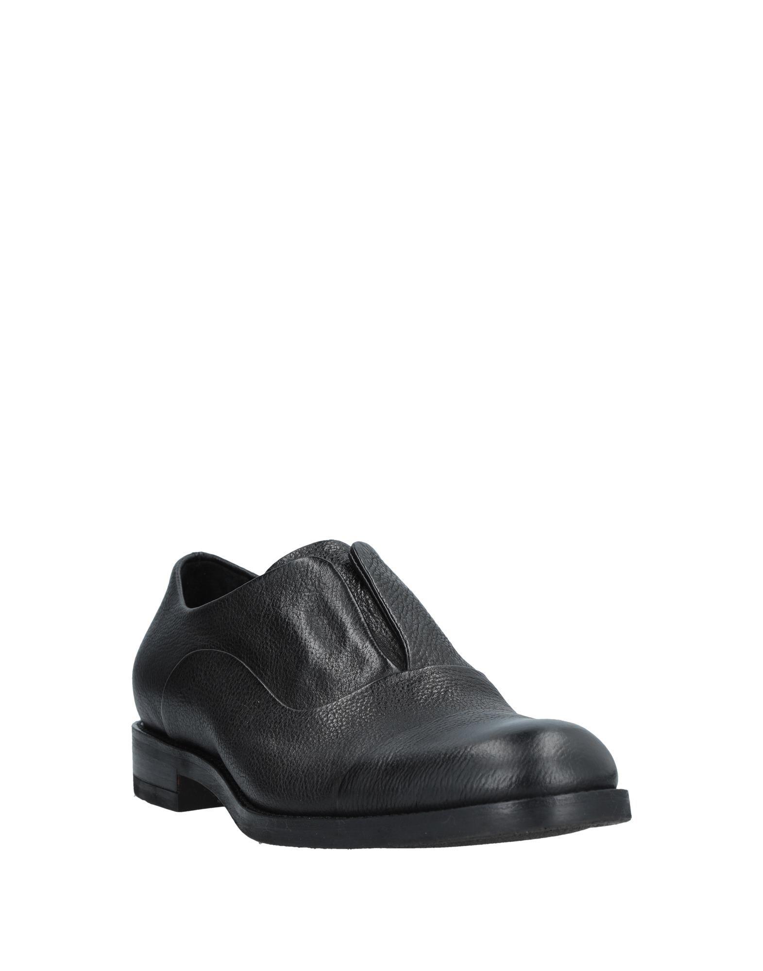 John Varvatos Mokassins Herren beliebte  11535912IJ Gute Qualität beliebte Herren Schuhe d623d9
