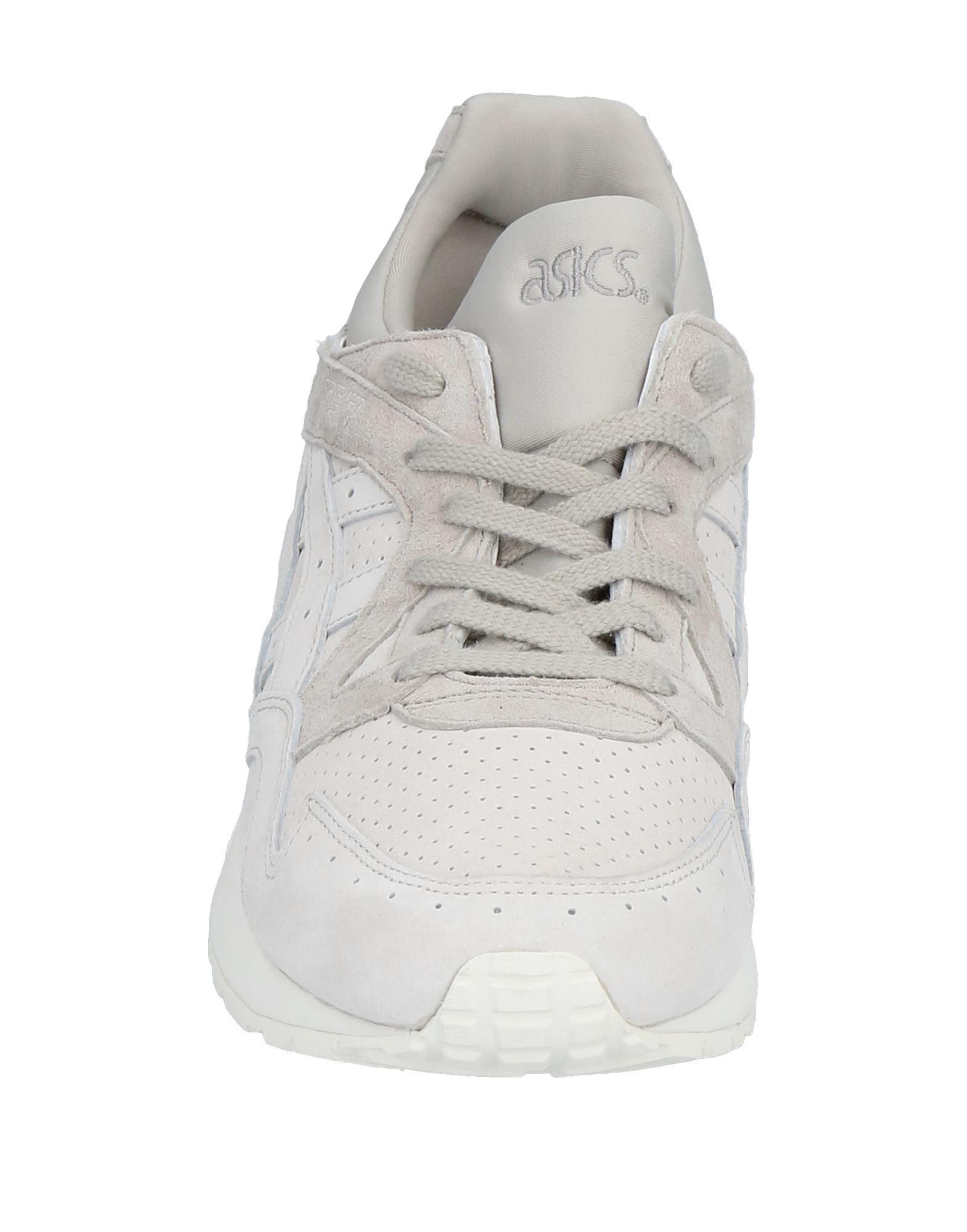 Asics 11535914BR Tiger Sneakers Herren  11535914BR Asics f5c313