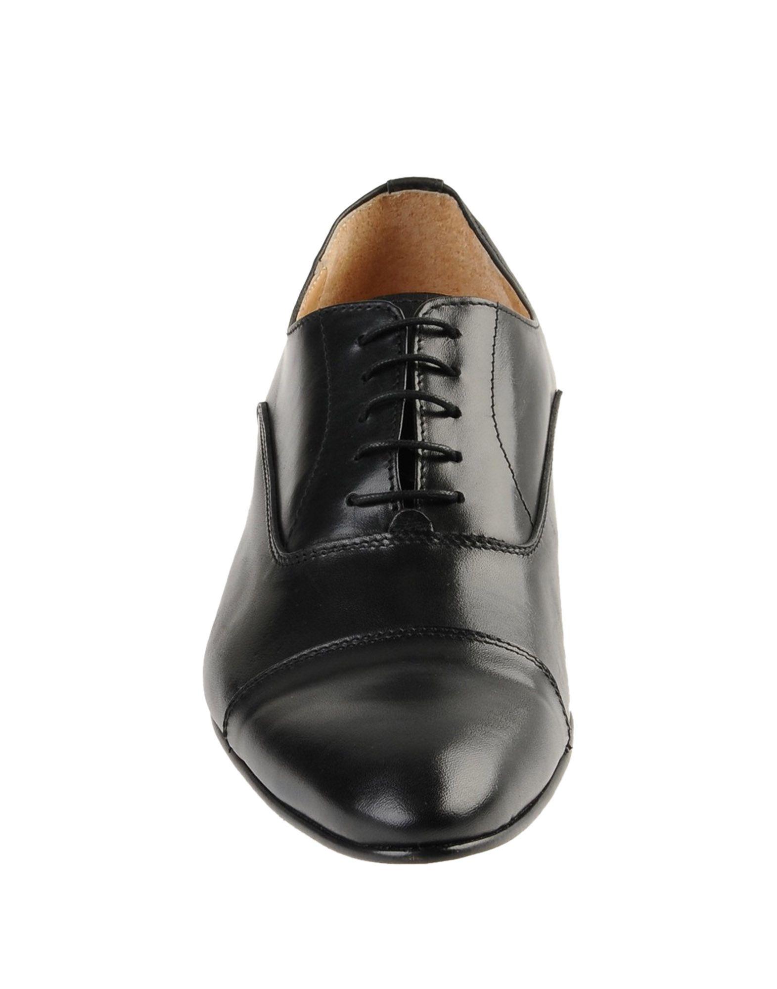 Leonardo Principi Schnürschuhe Herren    11535916TT Neue Schuhe d426ba