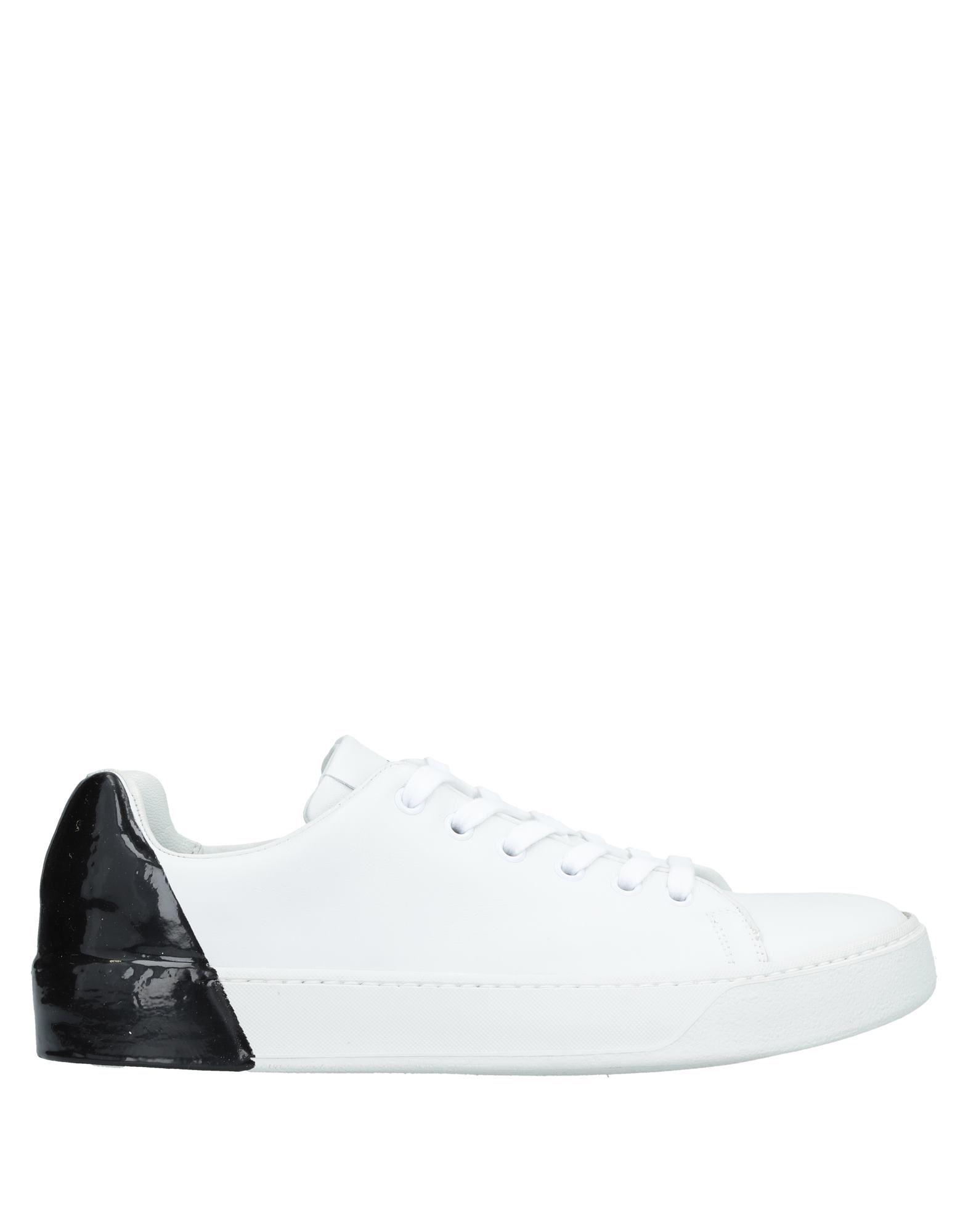 Premiata Sneakers Herren  11535918TU Gute Qualität beliebte Schuhe