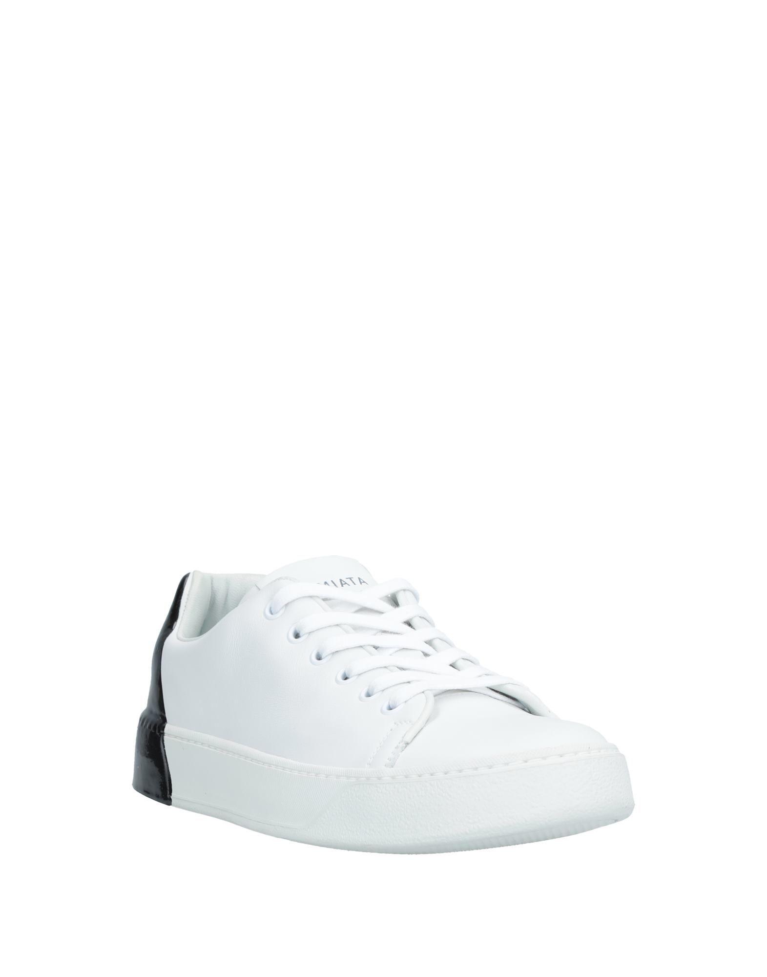 Premiata 11535918TU Sneakers Herren  11535918TU Premiata Gute Qualität beliebte Schuhe fa7b48
