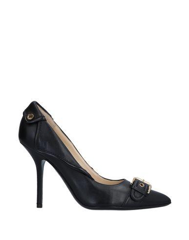 Los últimos zapatos de hombre y mujer Zapato De Salón Malone Souliers Mujer - Salones Malone Souliers- 11235558CK Negro