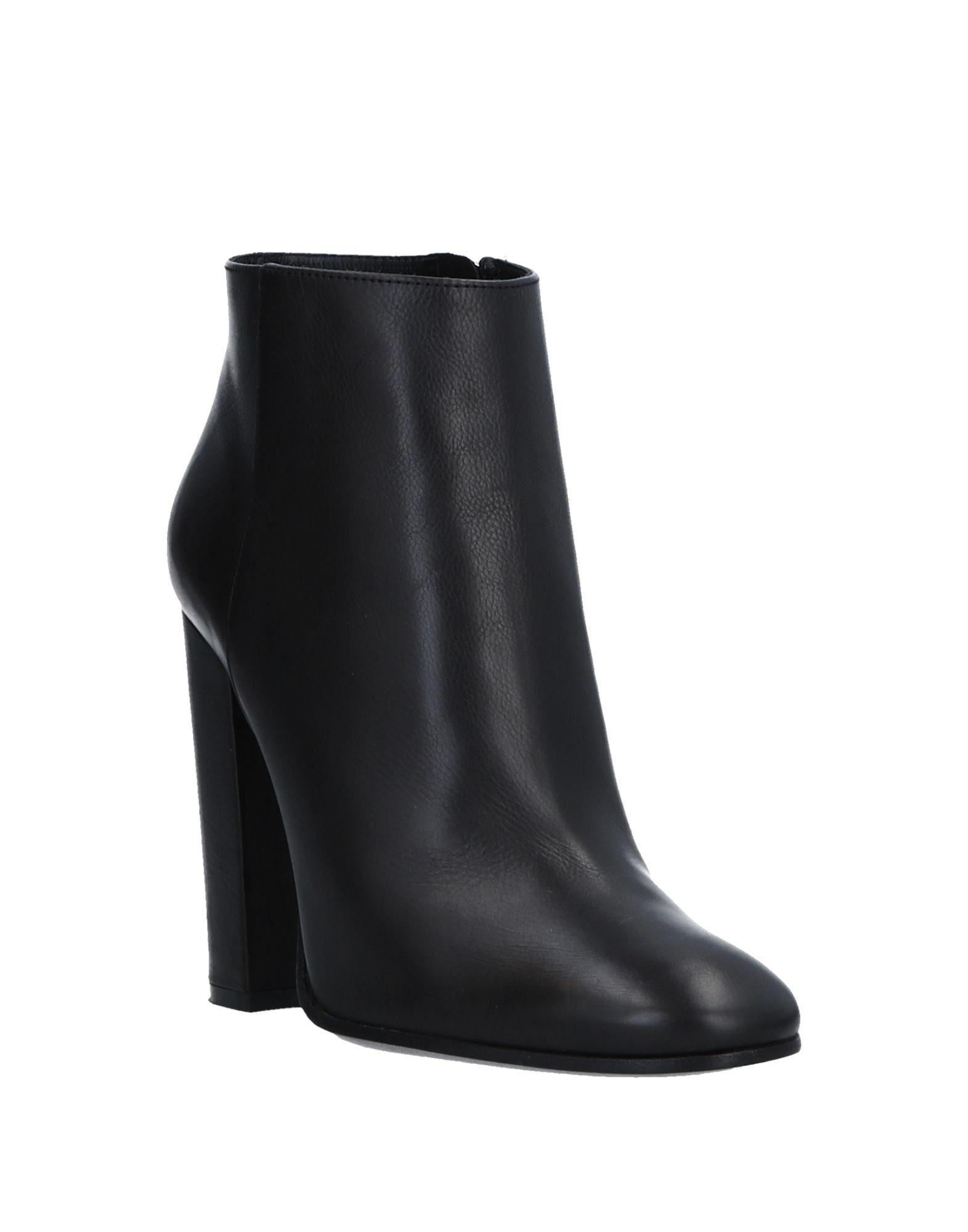 Stilvolle Stilvolle Stilvolle billige Schuhe Roberto Festa Stiefelette Damen  11535924SR 6ba8fc