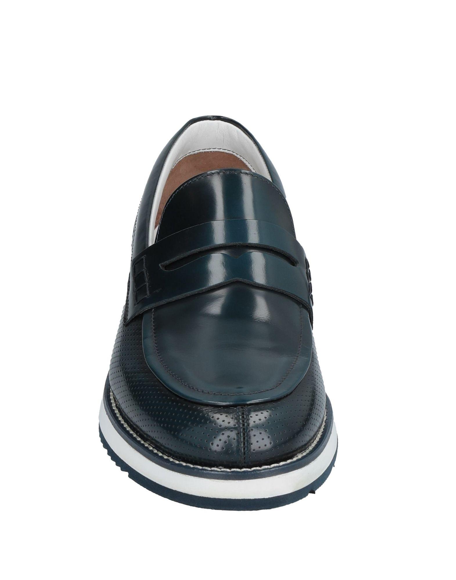 Barleycorn Mokassins Herren  11535925ON Gute Qualität beliebte Schuhe