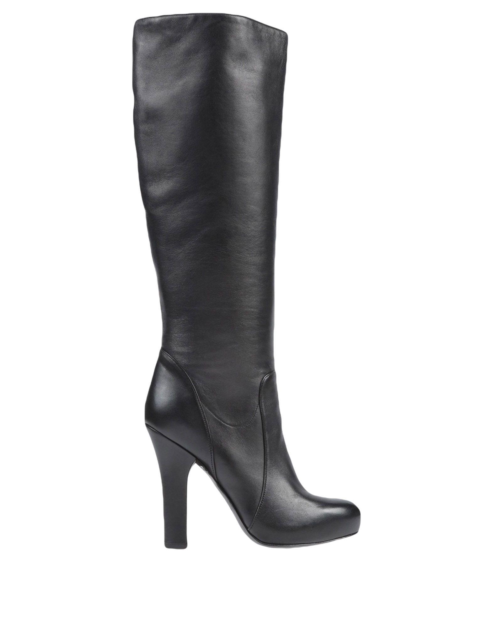 Dolce & Gabbana Boots - Women Dolce on & Gabbana Boots online on Dolce  Australia - 11535927NP 6980c4