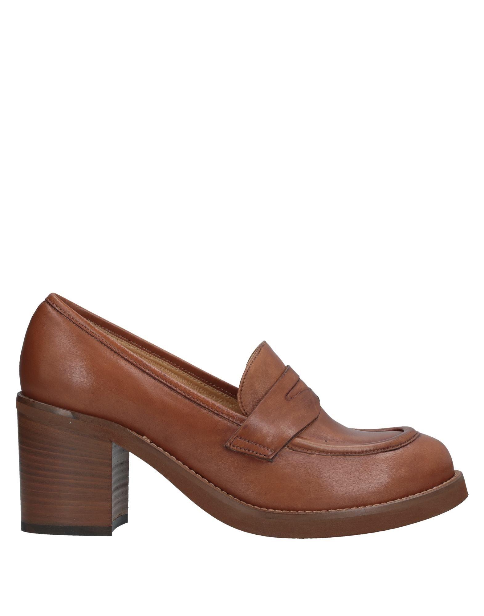 Pf16 Mokassins Damen  11535928WX Gute Qualität beliebte Schuhe