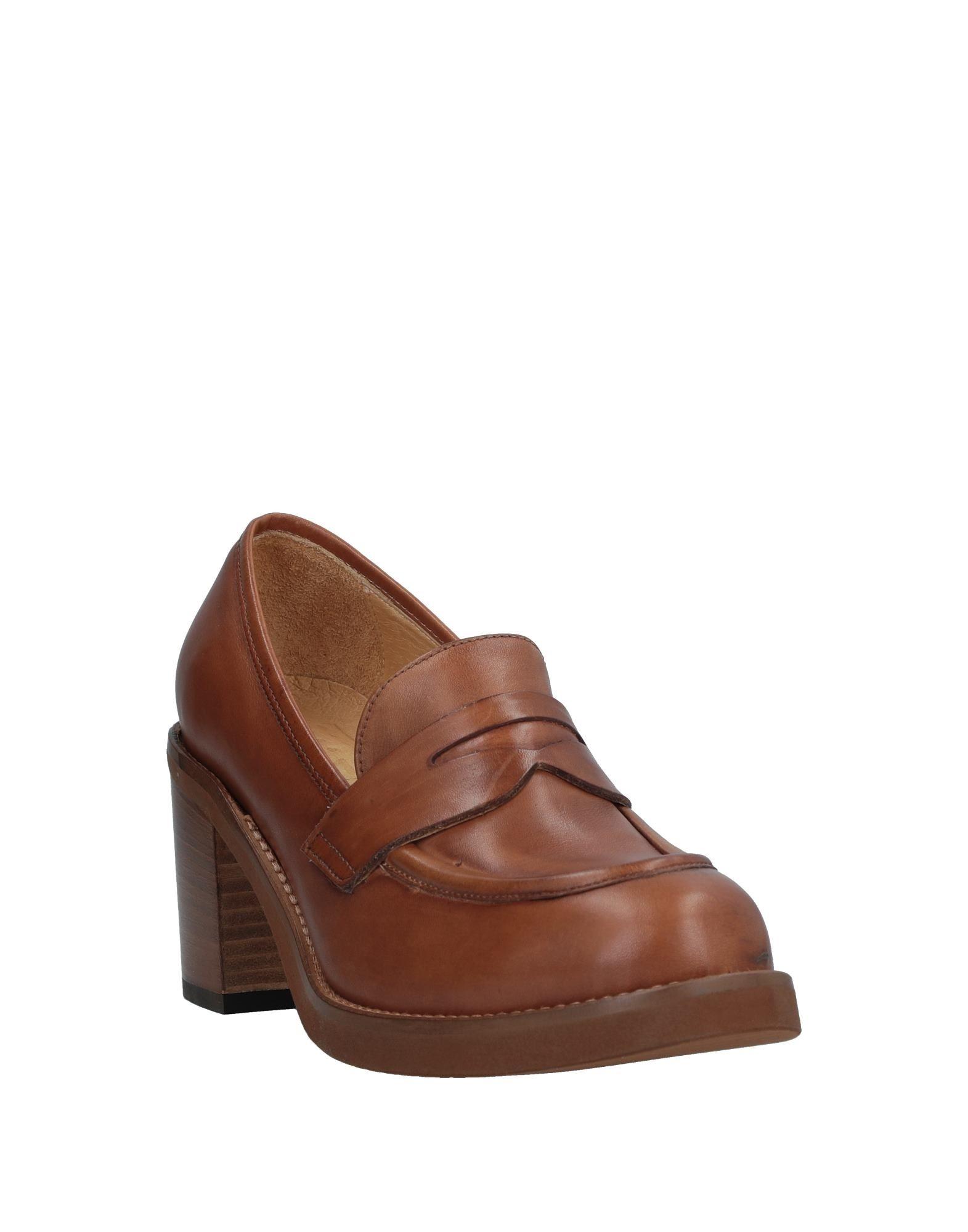 Pf16 Mokassins Damen  Schuhe 11535928WX Gute Qualität beliebte Schuhe  fca750
