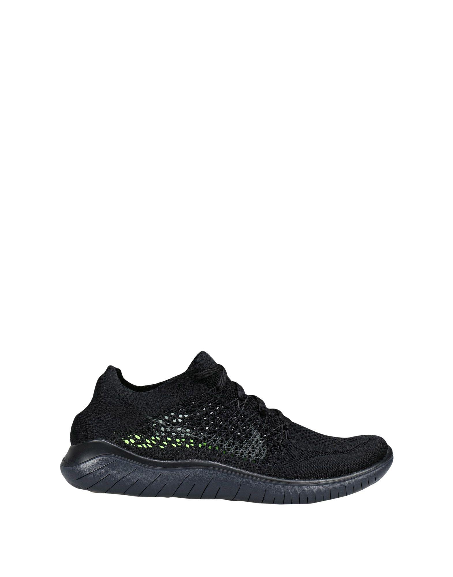 Nike  Free Rn Flyknit 2018  11535933SO Gute Qualität beliebte Schuhe
