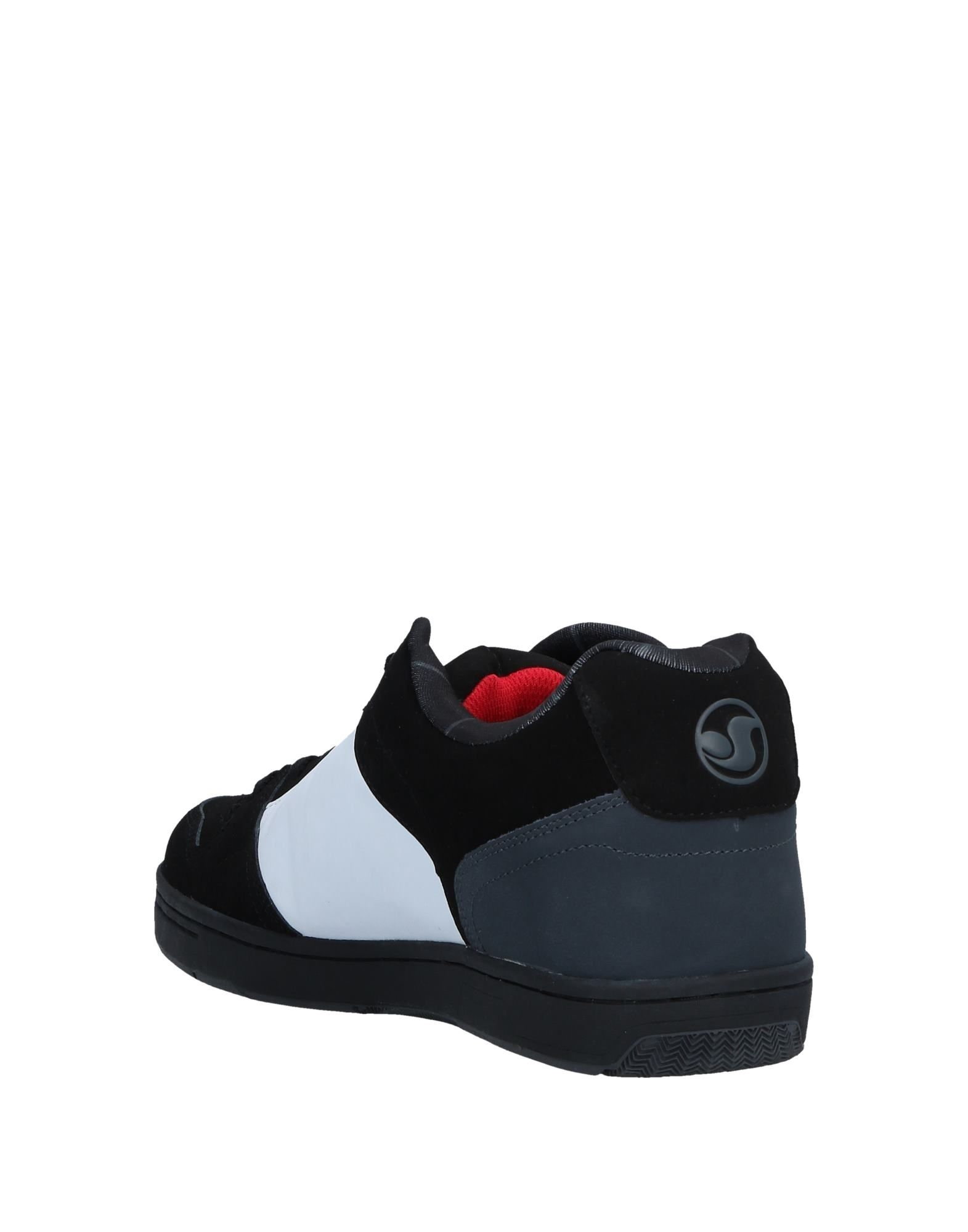 Rabatt echte Sneakers Schuhe Dvs Shoe Company Sneakers echte Herren  11535937WK b38371