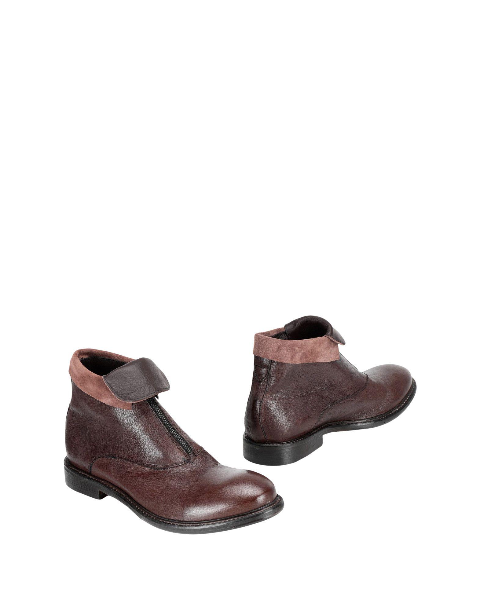 Mckanty Stiefelette 11535952WG Herren  11535952WG Stiefelette Heiße Schuhe 294c1c