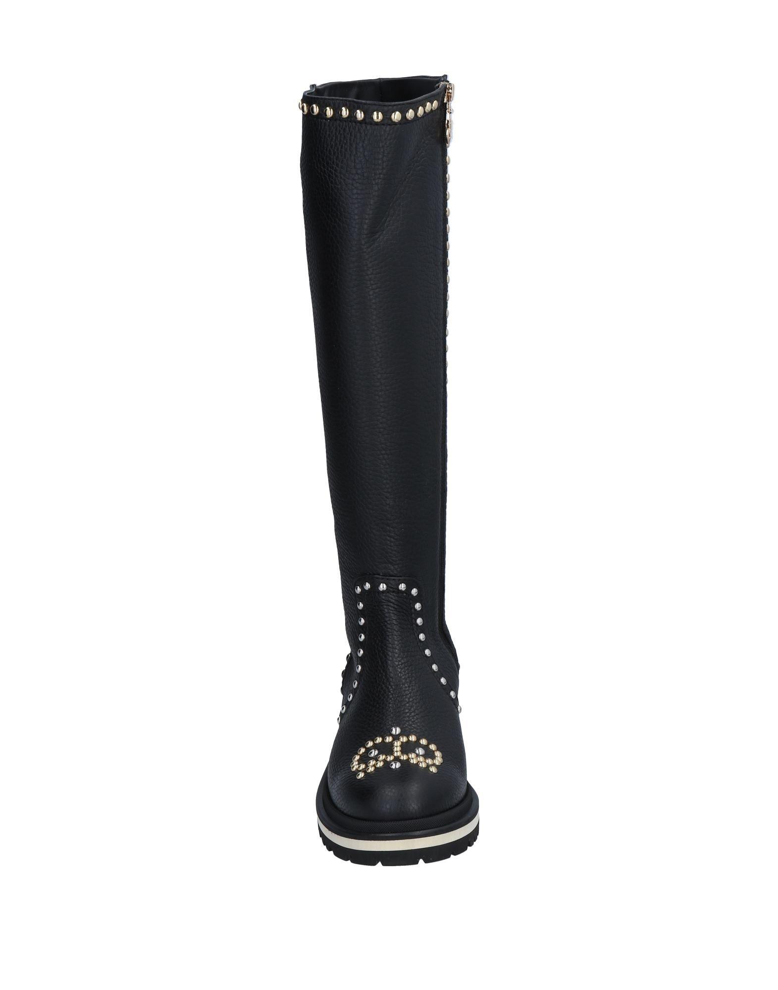 Rabatt Schuhe Fabi Damen Stiefel Damen Fabi  11535957PV 5de1a5