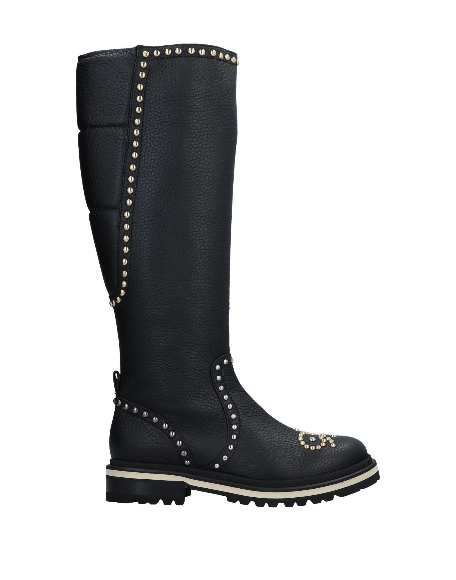 Fabi Boots - Women Fabi Boots online - on  United Kingdom - online 11535957PV 6cf72c