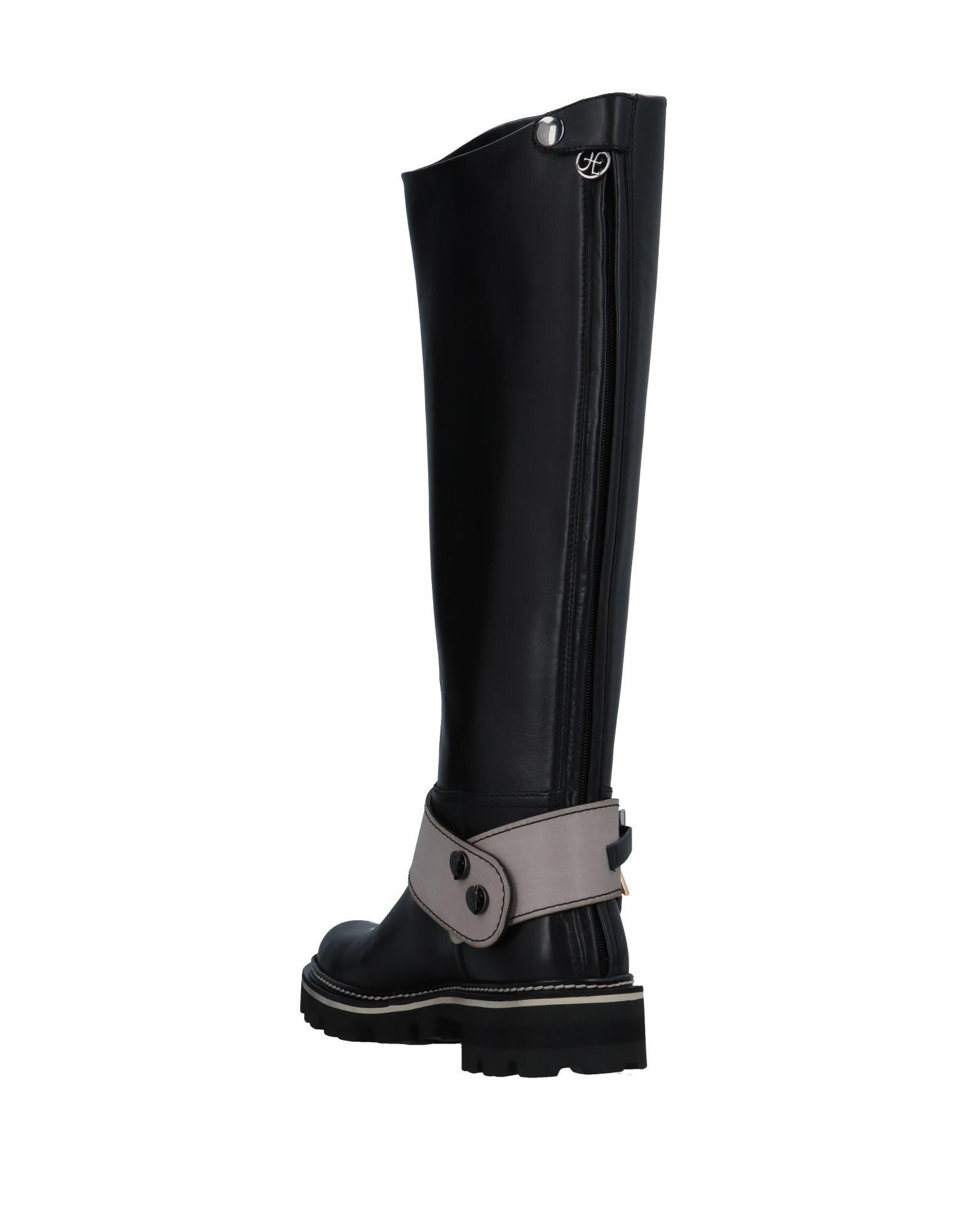 Fabi Stiefel Damen Schuhe 11535962VOGünstige gut aussehende Schuhe Damen c1e0ba