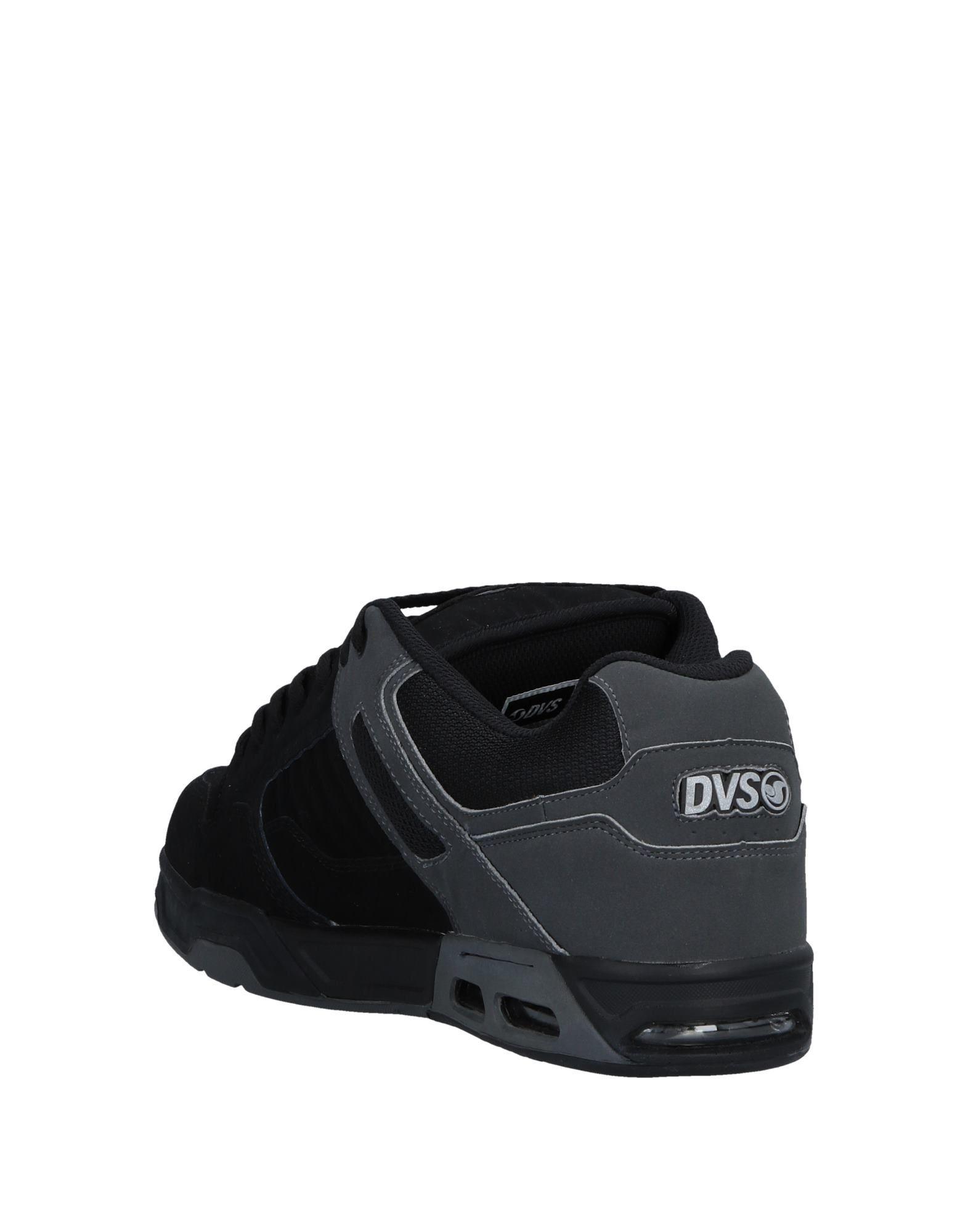 Rabatt echte Sneakers Schuhe Dvs Shoe Company Sneakers echte Herren  11535963EU 97e0bc
