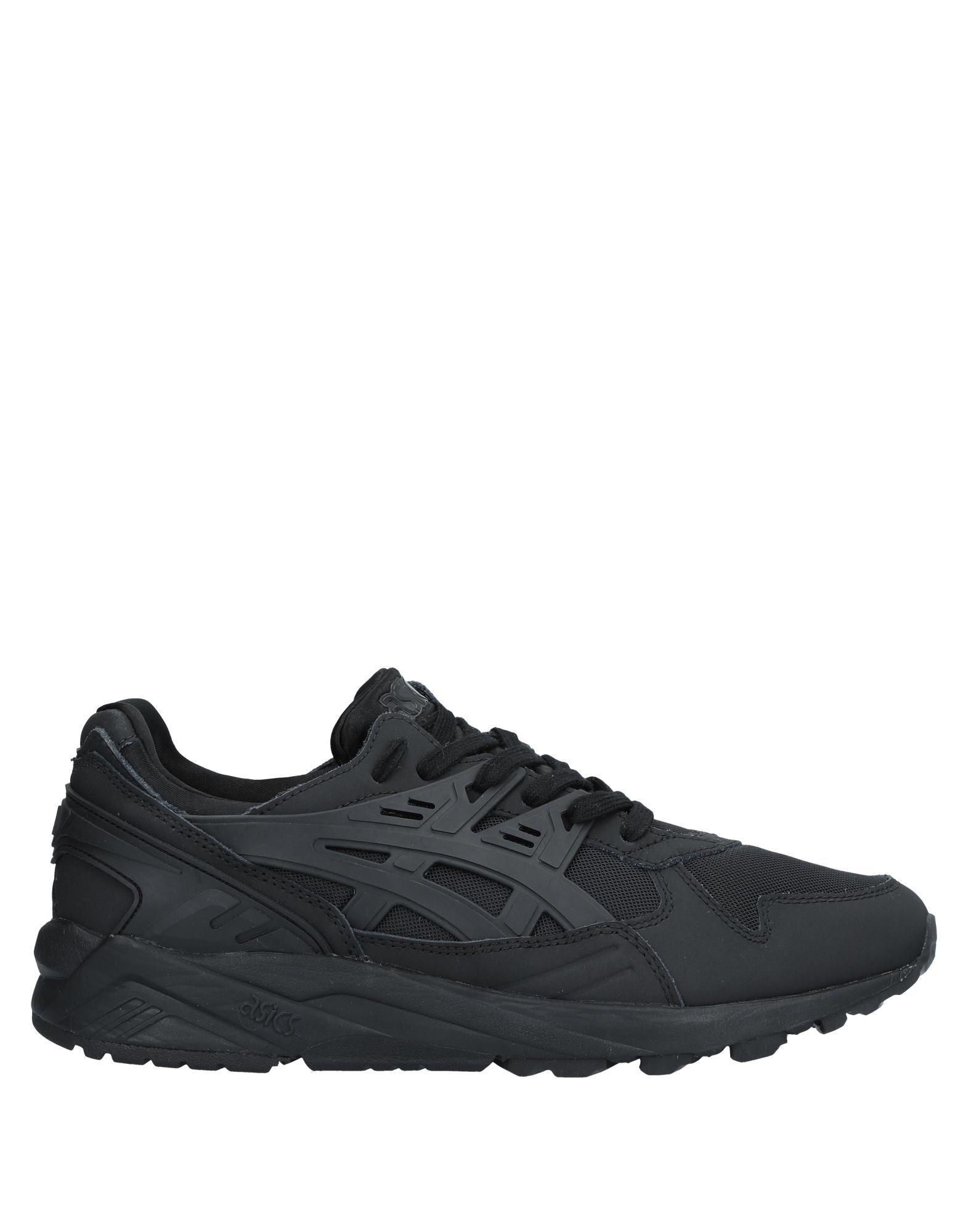 Sneakers Asics Uomo - 11535968BR Scarpe economiche e buone