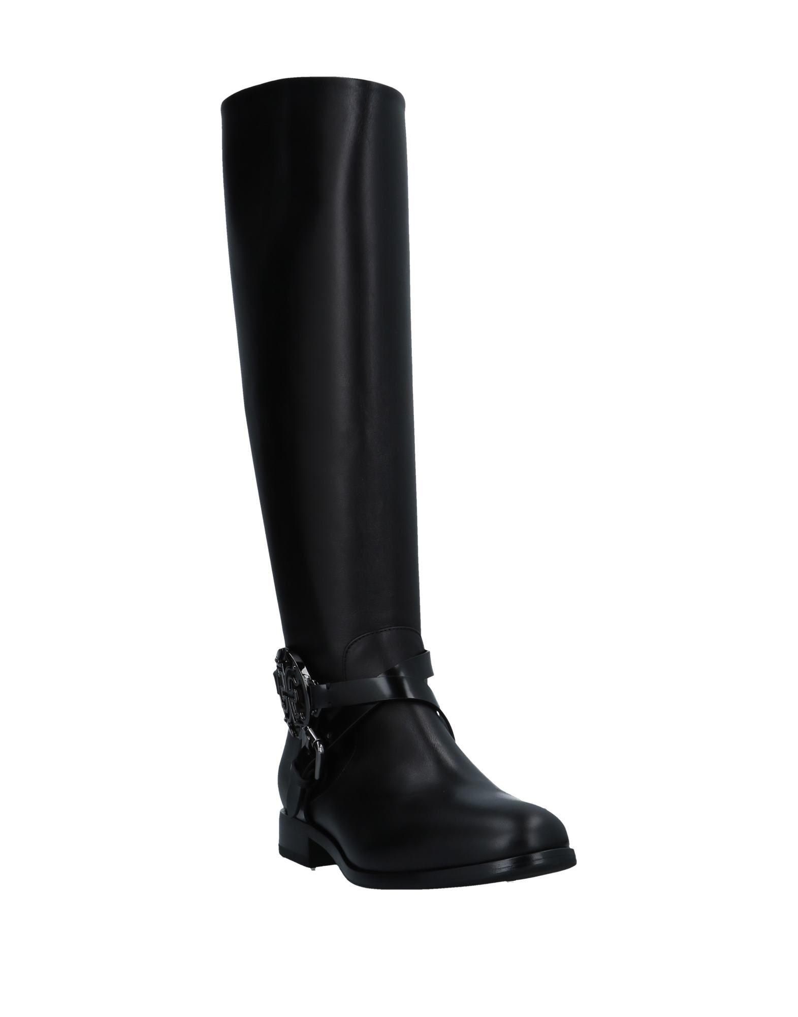 Moda Stivali Fabi Donna - 11535970MX 11535970MX - 14bcb7