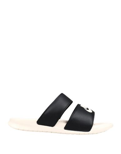 tout neuf 70c1e b9457 NIKE Sandales - Chaussures | YOOX.COM