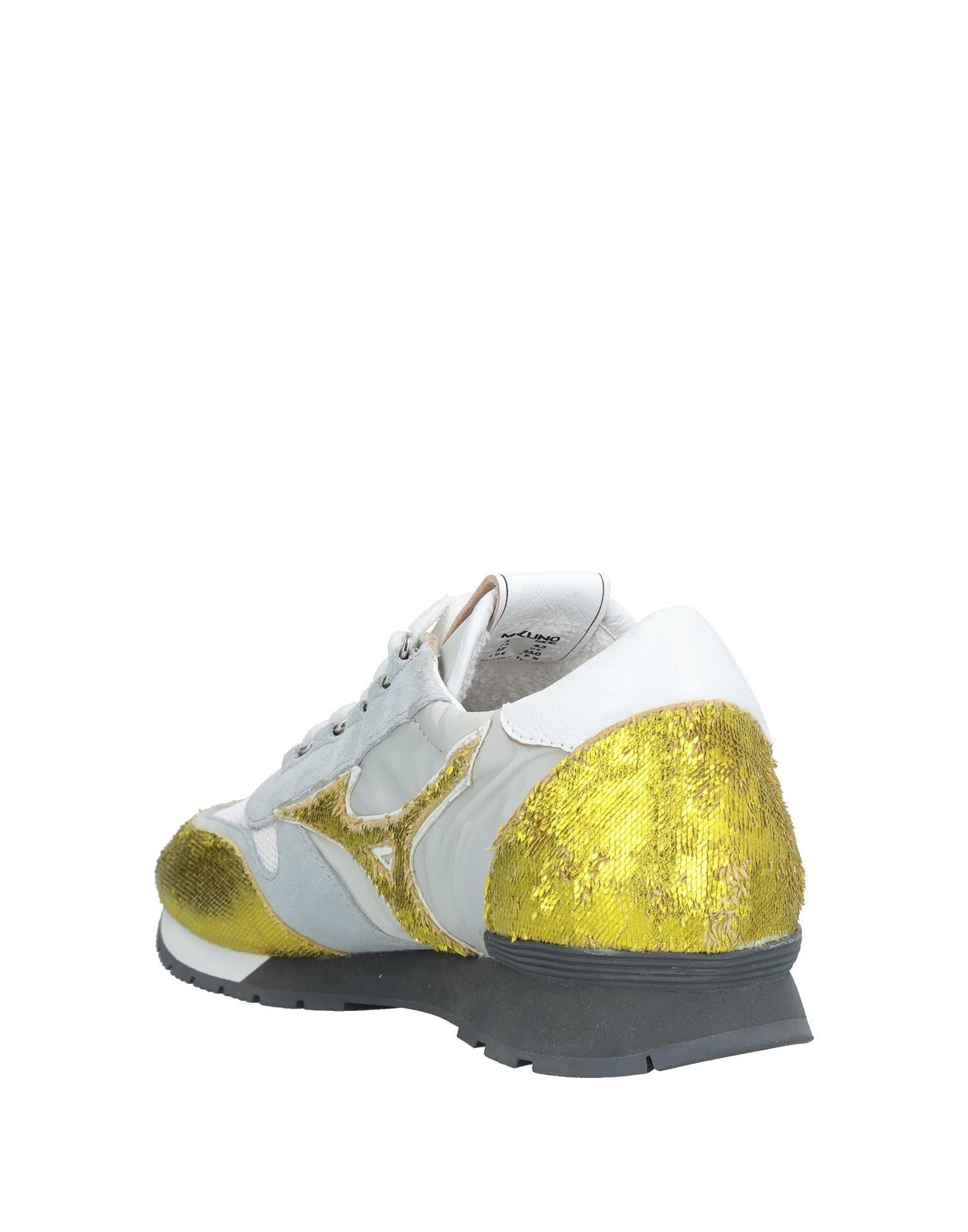 Scarpe economiche e resistenti Sneakers Mizuno Donna - 11535987KC