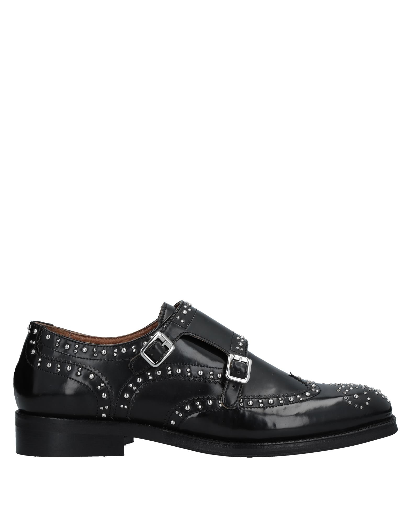 Four Five Mokassins Damen  11535991RH Gute Qualität beliebte Schuhe