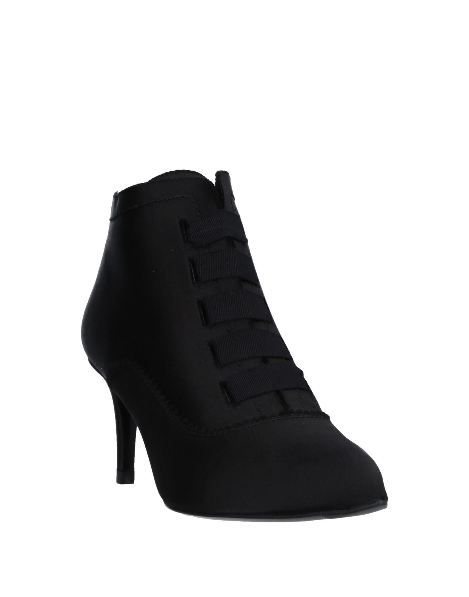 Rabatt Schuhe  Pedro García Stiefelette Damen  Schuhe 11535999HU 98e32a