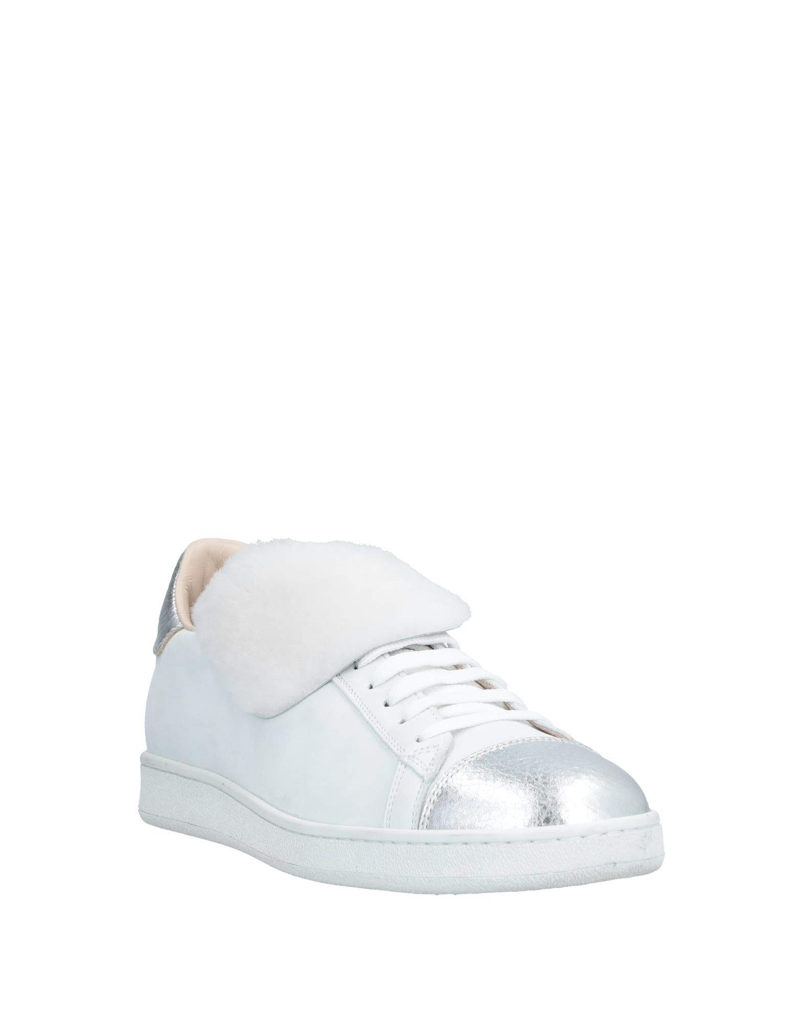 Fabiana Filippi Sneakers Schuhe Damen  11536018LW Beliebte Schuhe Sneakers b87180