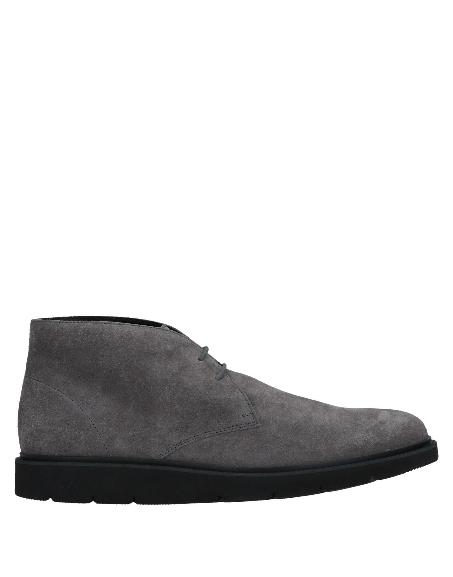 Hogan Stiefelette Herren  11536019GD Gute Qualität beliebte Schuhe