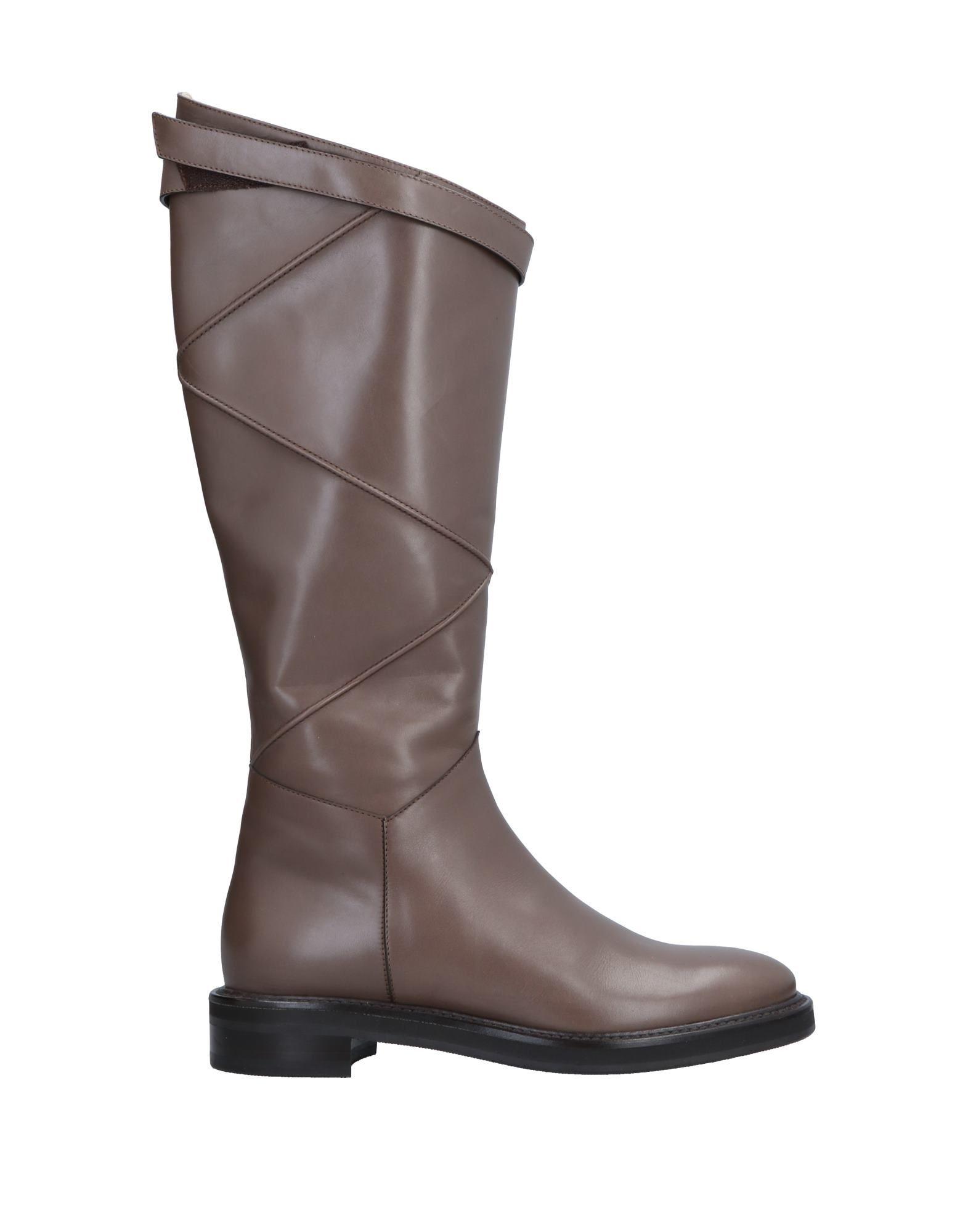 Fabiana Filippi Stiefel Damen  11536021TFGünstige gut aussehende Schuhe