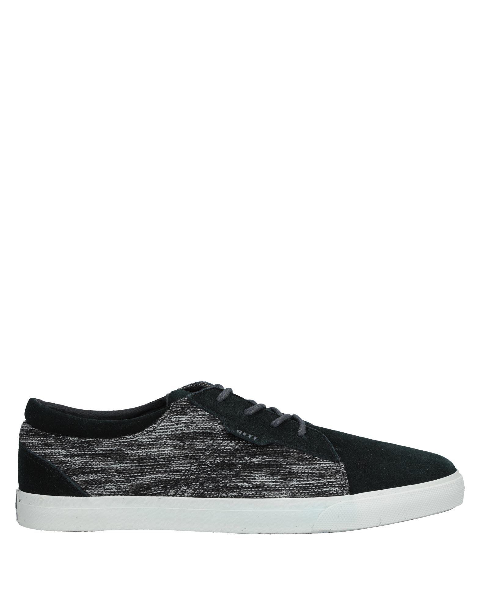 Moda Sneakers Reef Uomo - 11536039GR 11536039GR - 0b3041