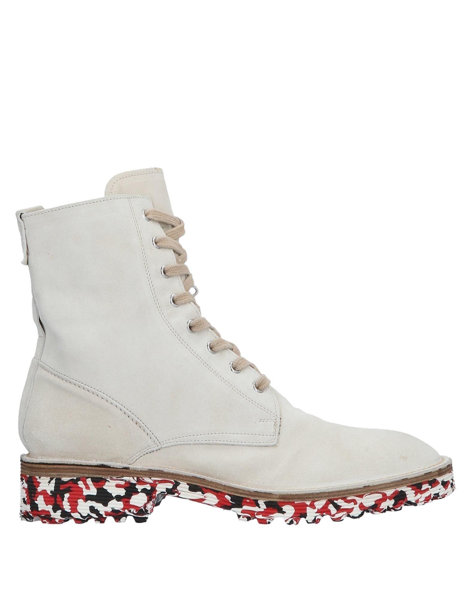 Stilvolle billige Schuhe 11536042RS Barracuda Stiefelette Damen  11536042RS Schuhe 08fbbe