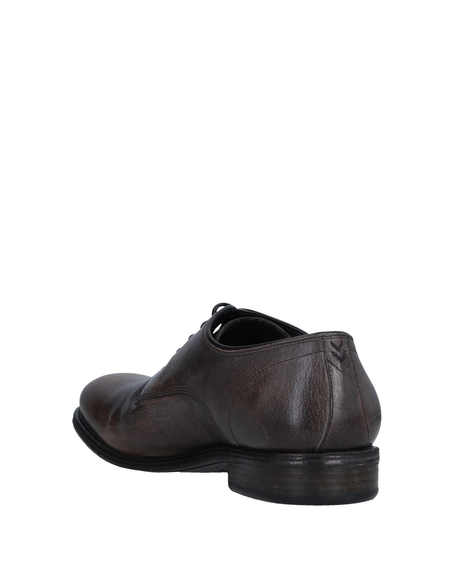 John Varvatos Schnürschuhe Herren  Schuhe 11536043HH Gute Qualität beliebte Schuhe  f387f4