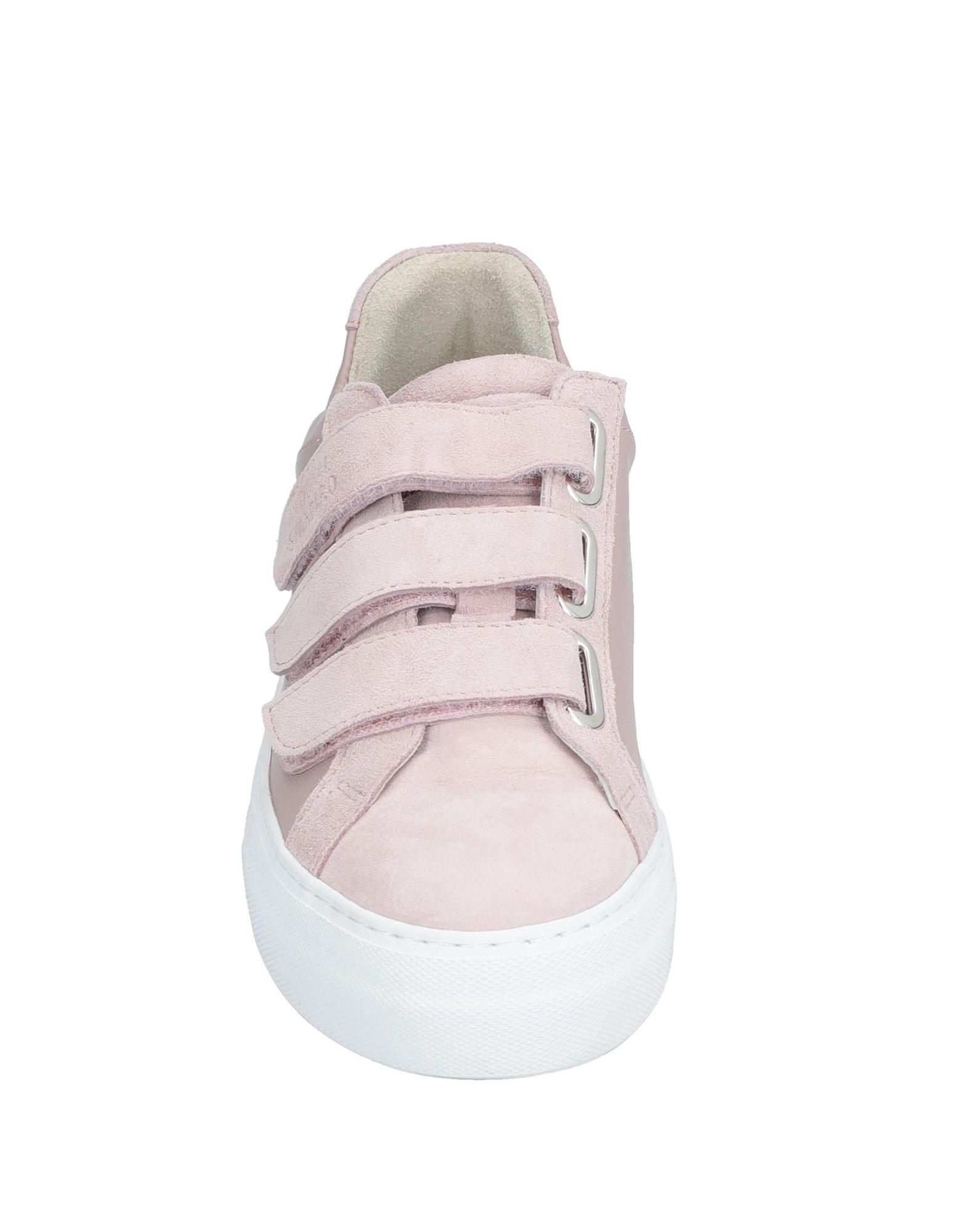 Gut um billige Schuhe zu tragenNational 11536055DF Standard Sneakers Damen  11536055DF tragenNational 7ae9b3