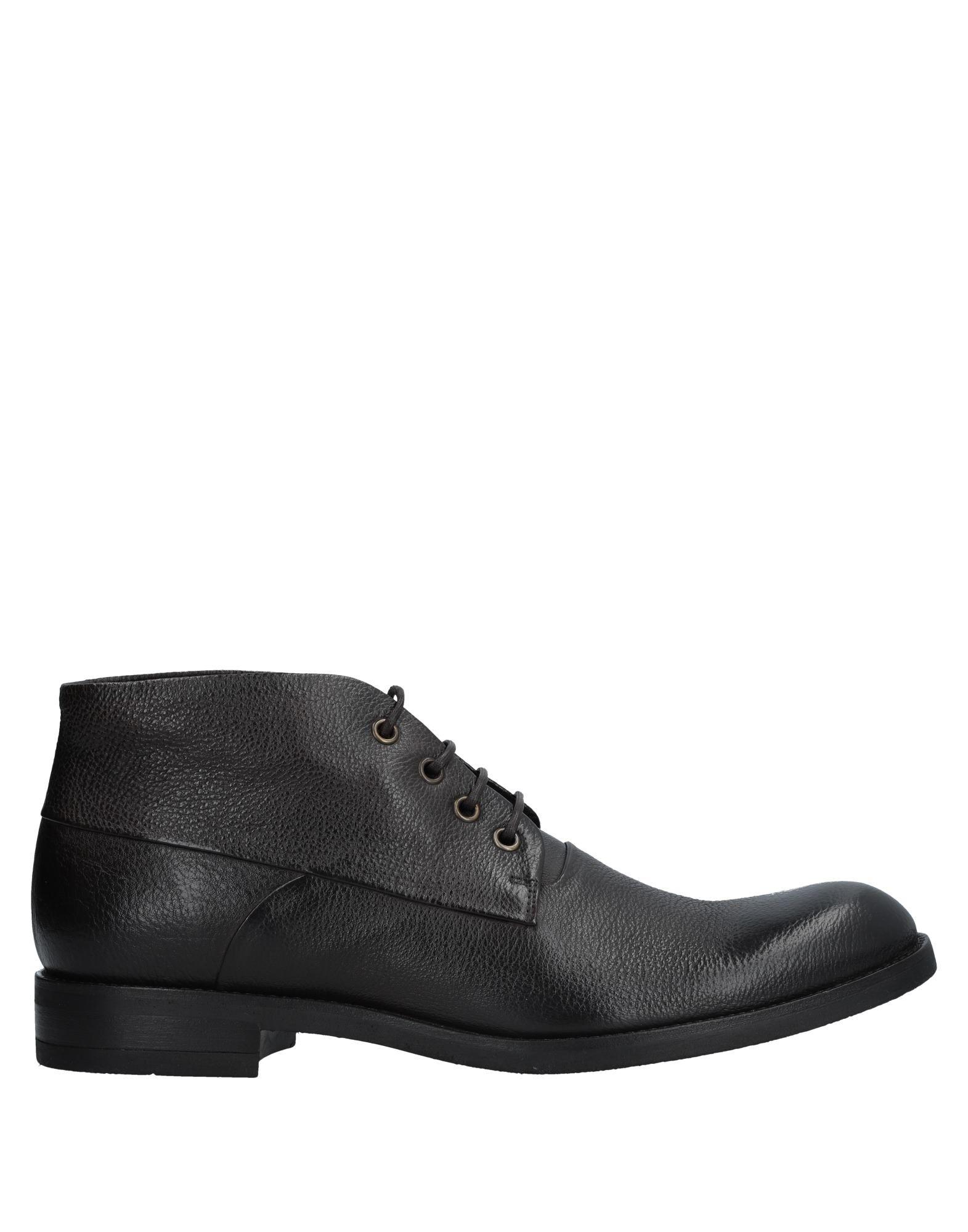 John Varvatos Stiefelette Herren  11536057IQ Gute Qualität beliebte Schuhe