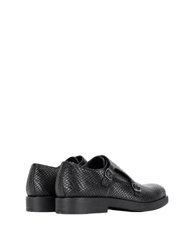 Mckanty Loafers   Footwear by Mckanty