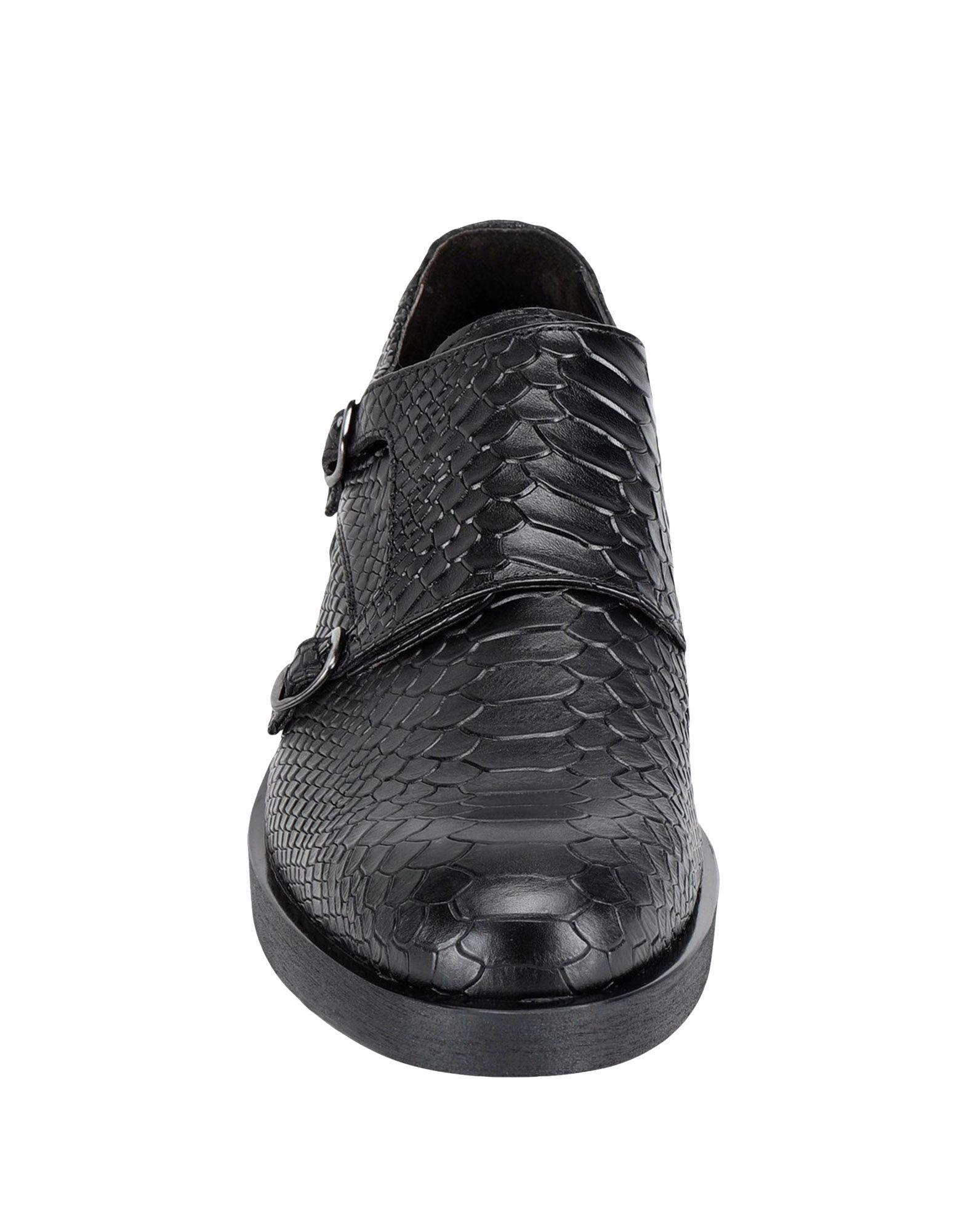 Mckanty Mokassins Herren  11536060TC Gute Qualität beliebte Schuhe