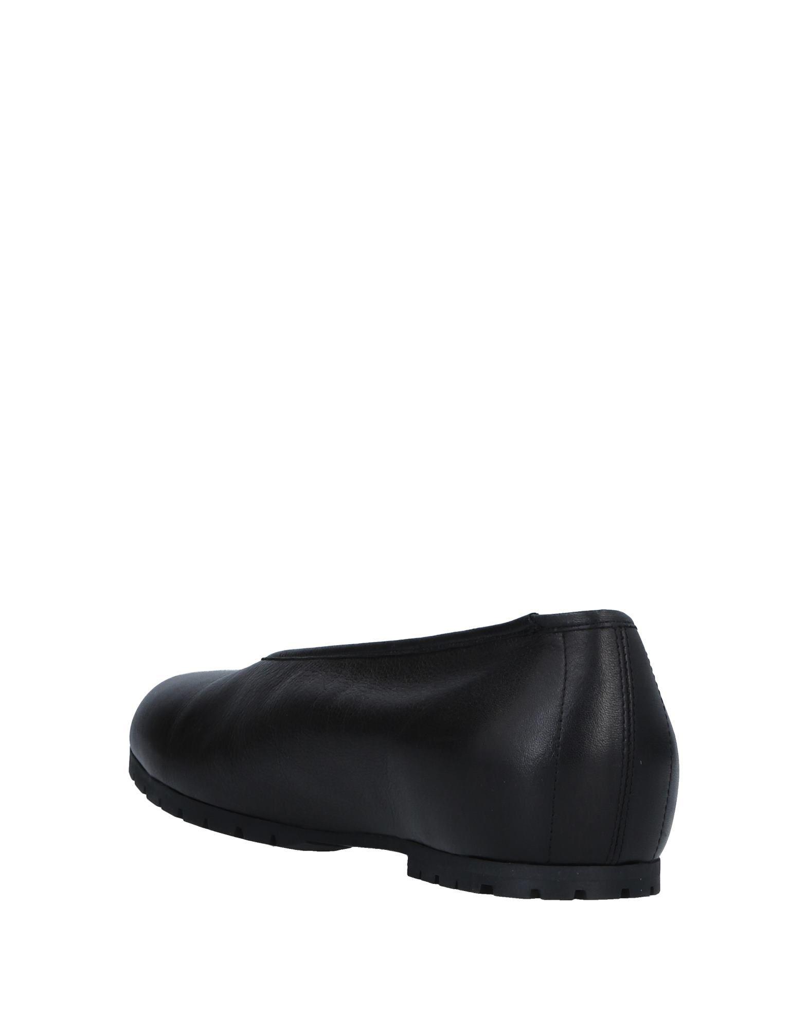 Gut um Maria billige Schuhe zu tragenWanna Maria um Fiori Ballerinas Damen  11536064KM 793794