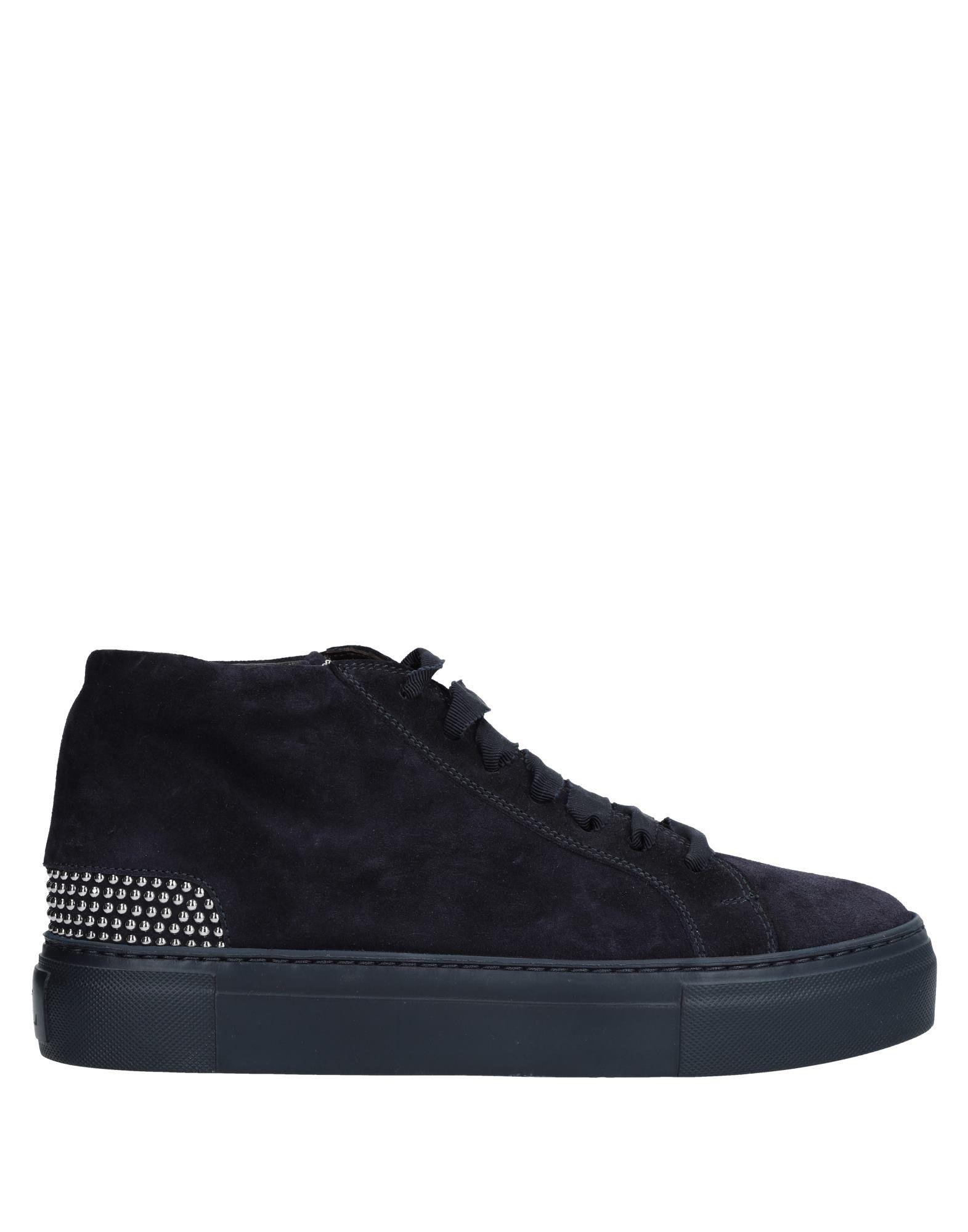 Sneakers O.X.S. Uomo - 11457733BA Scarpe economiche e buone