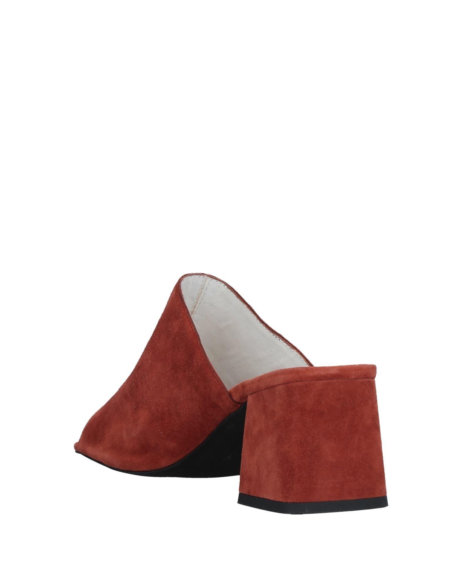 Jeffrey Campbell Sandalen Damen  11536069GB Gute Qualität beliebte Schuhe