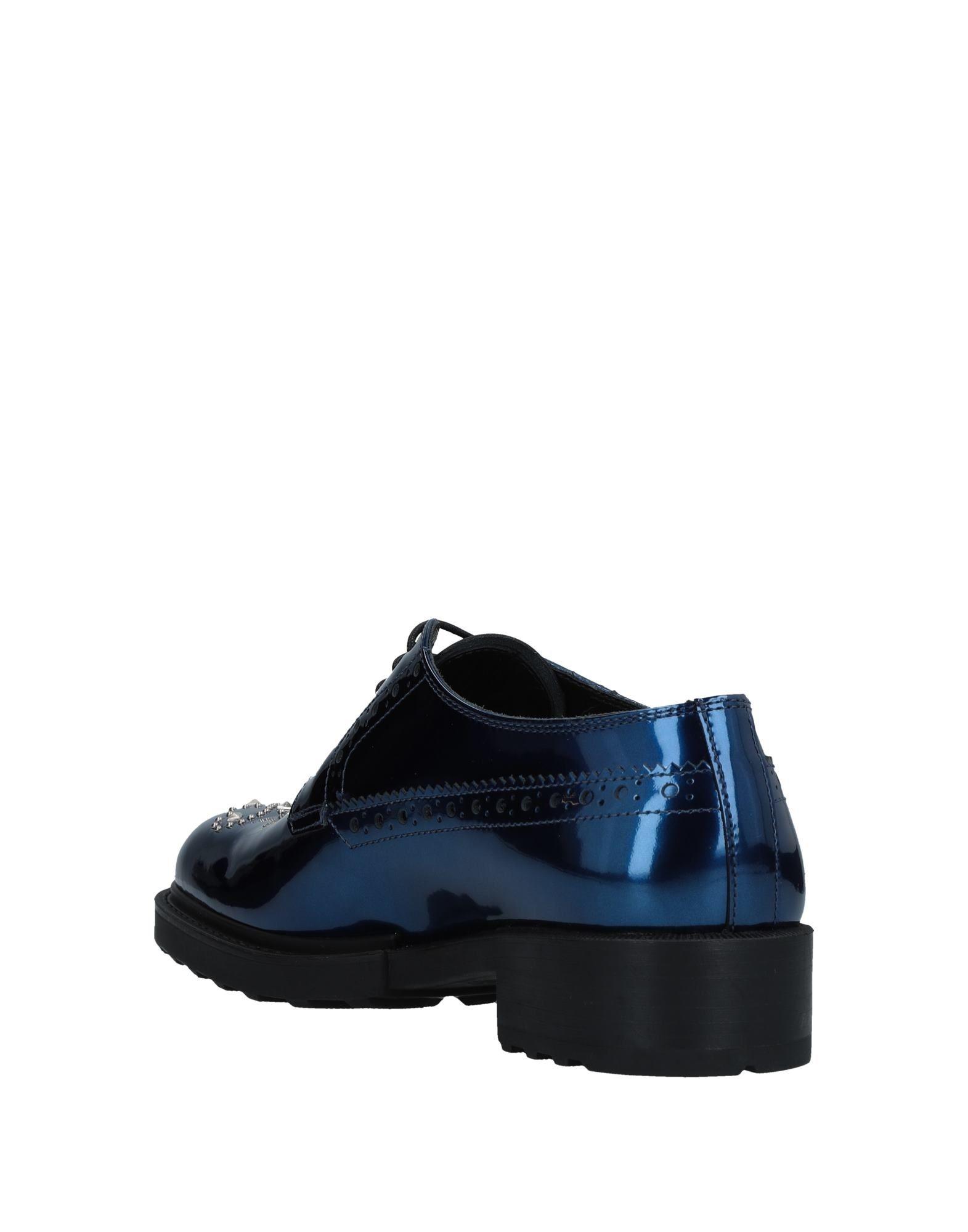 Stilvolle billige Schuhe Barracuda Schnürschuhe 11536071TU Damen  11536071TU Schnürschuhe a970e3