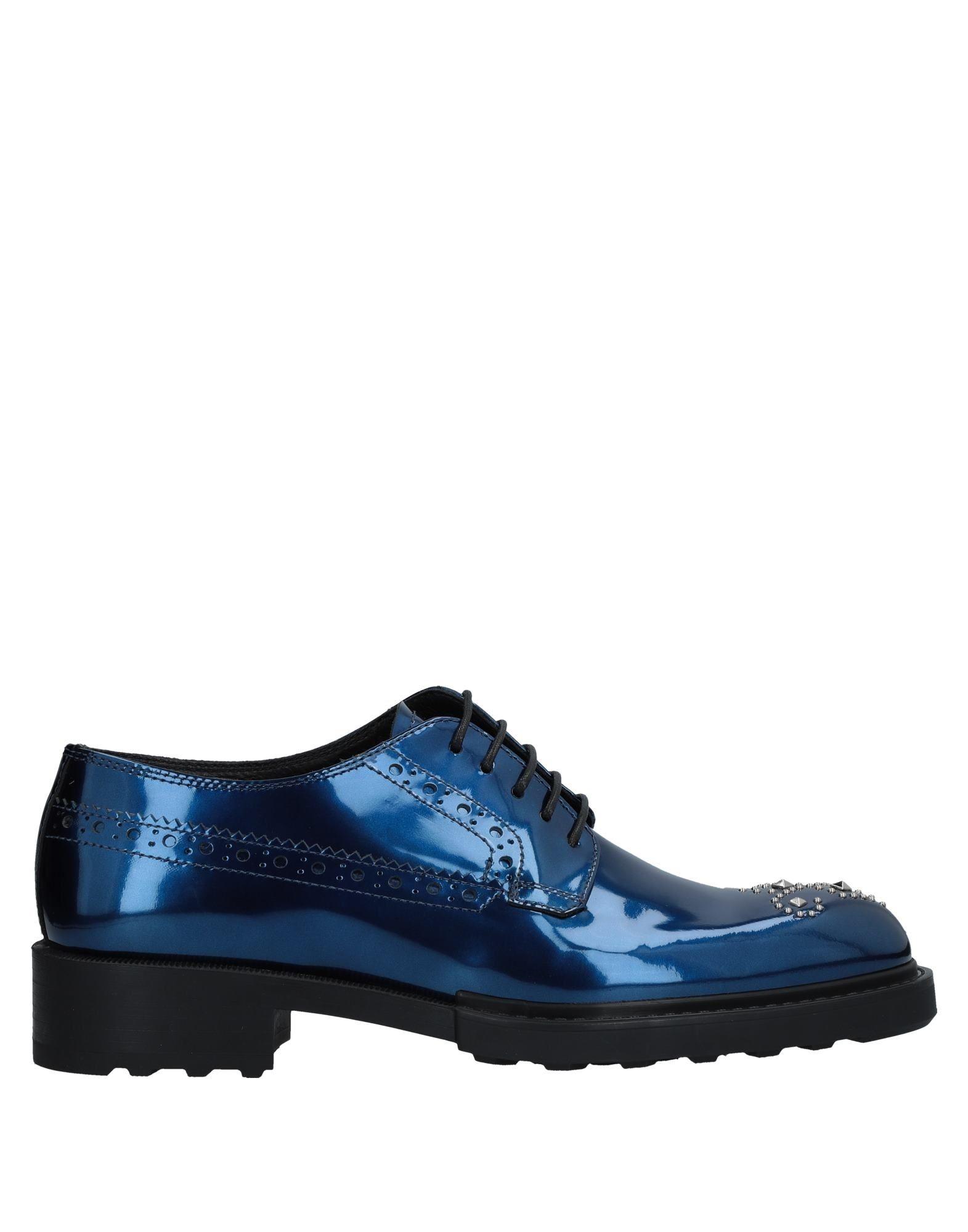 Sneakers Vans Uomo - 11478018GS Scarpe economiche e buone