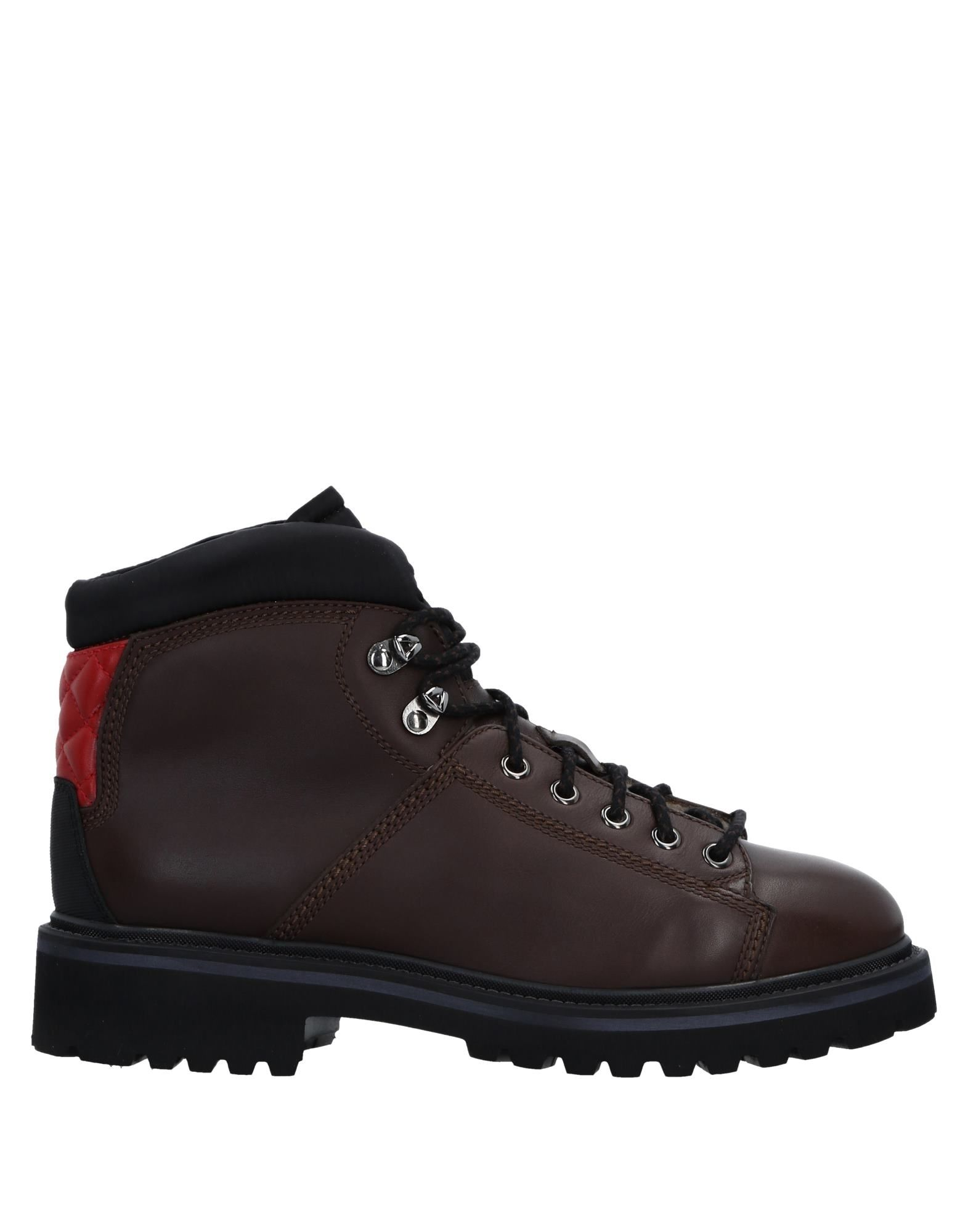 Fabi Stiefelette Herren  11536086EO Gute Qualität beliebte Schuhe