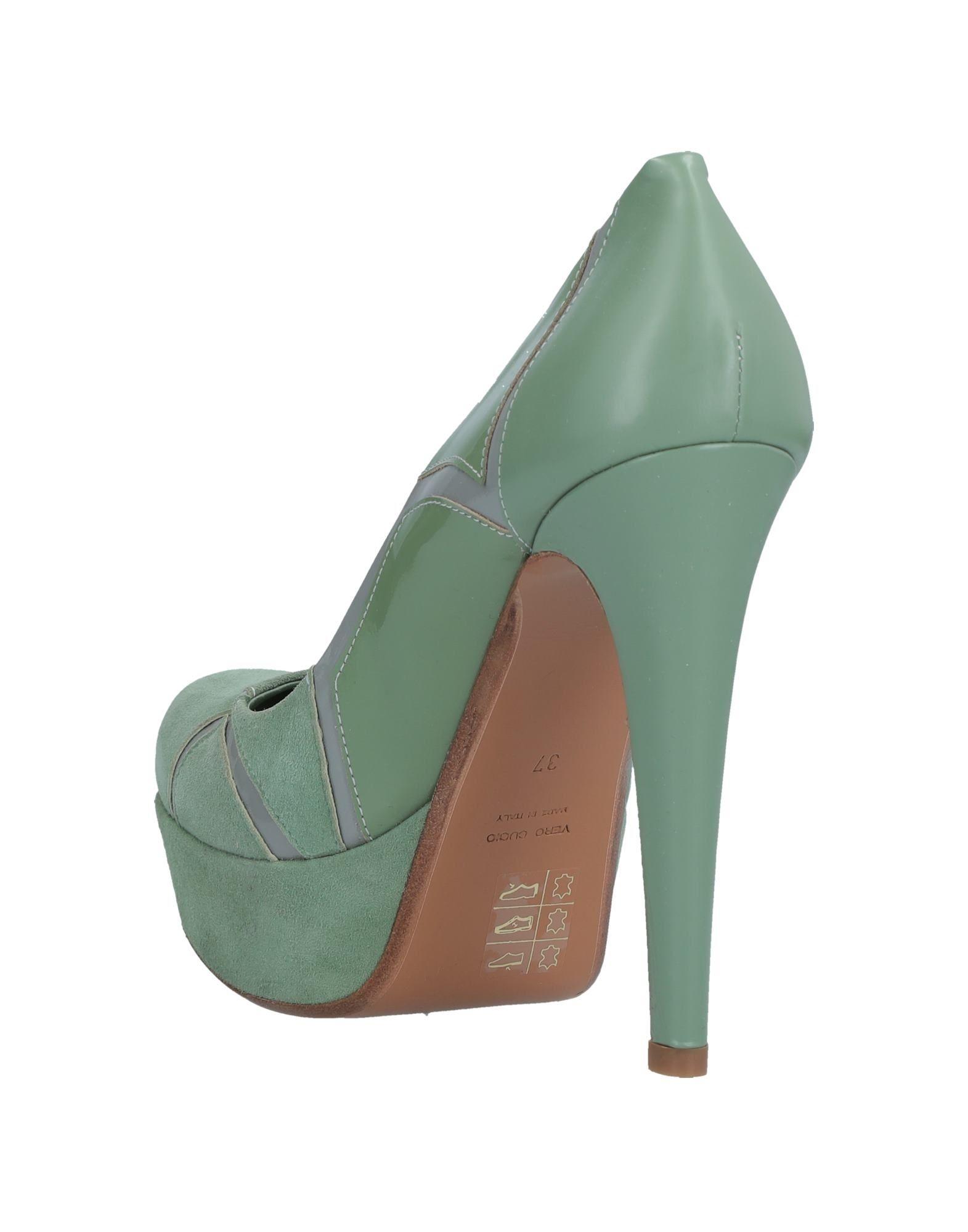 Fiorifrancesi Pumps Damen  11536092DV 11536092DV 11536092DV Gute Qualität beliebte Schuhe 5d1b63
