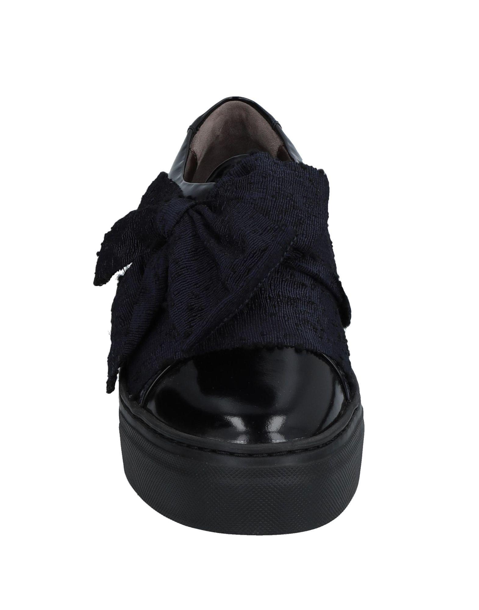 Stilvolle billige Schuhe Agl Attilio  Giusti Leombruni Sneakers Damen  Attilio 11536097XK bee717