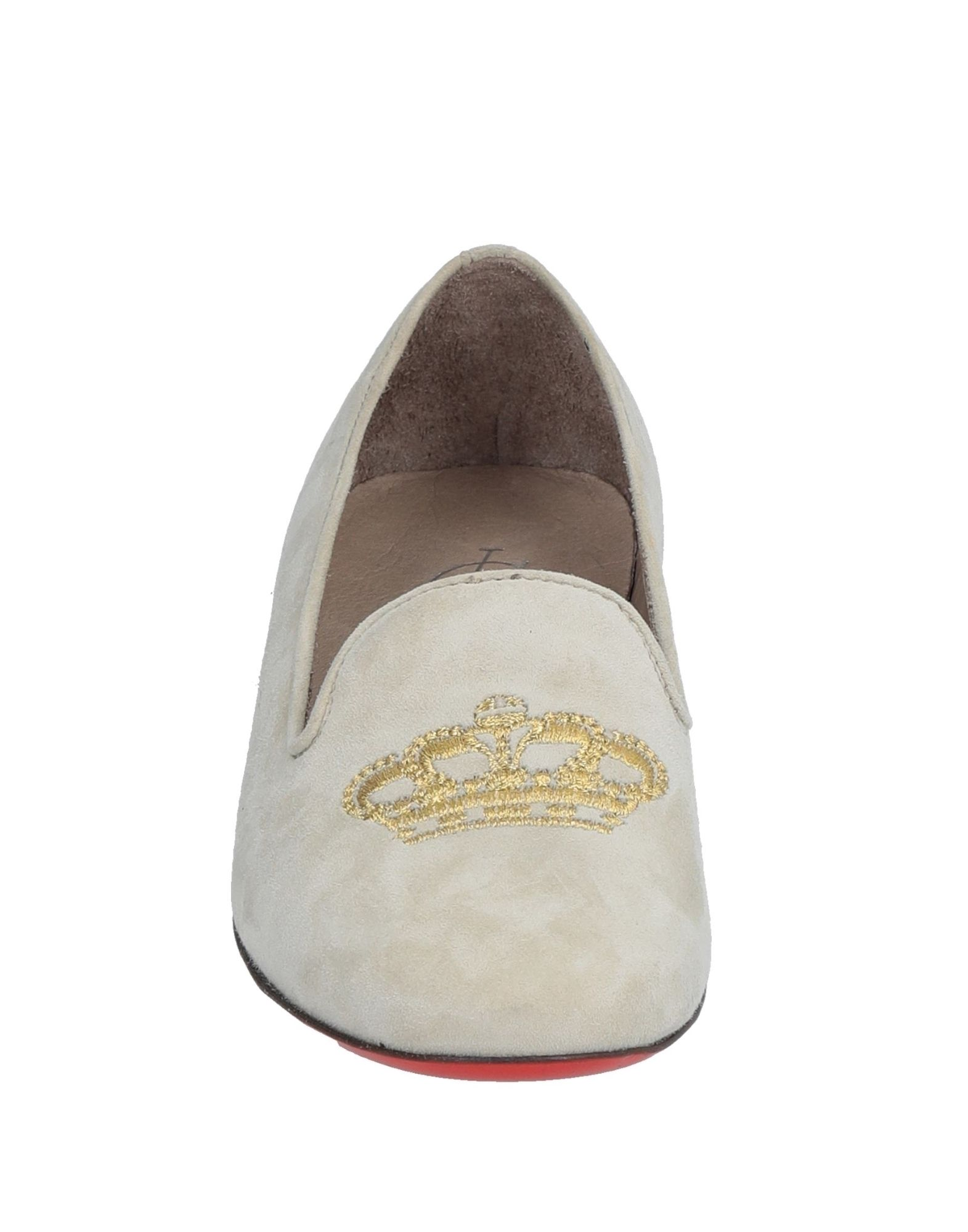 Mocassino Communication Love Donna - 11536100RU