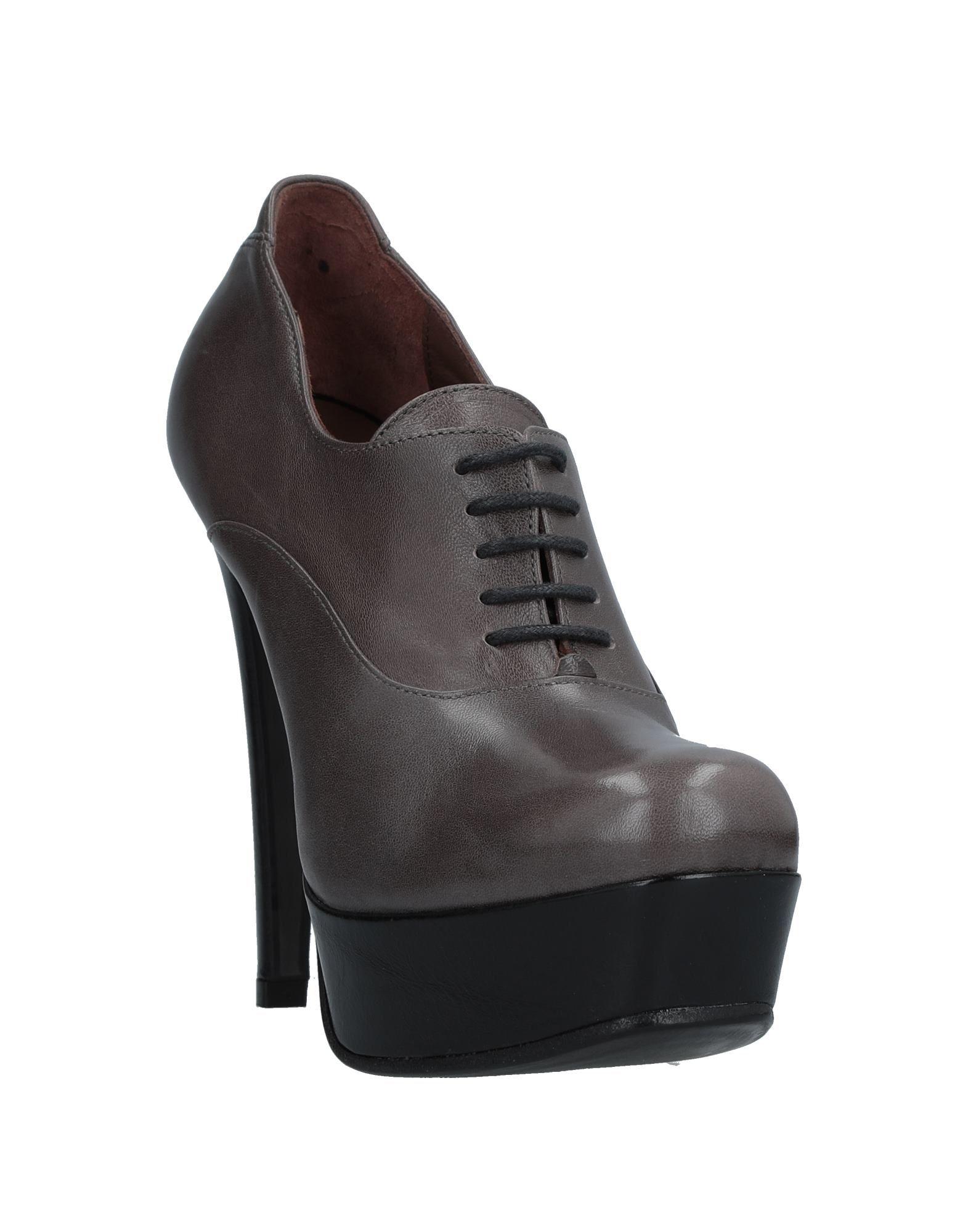 Fiorifrancesi Schnürschuhe Damen Qualität  11536107FE Gute Qualität Damen beliebte Schuhe 0c67e3