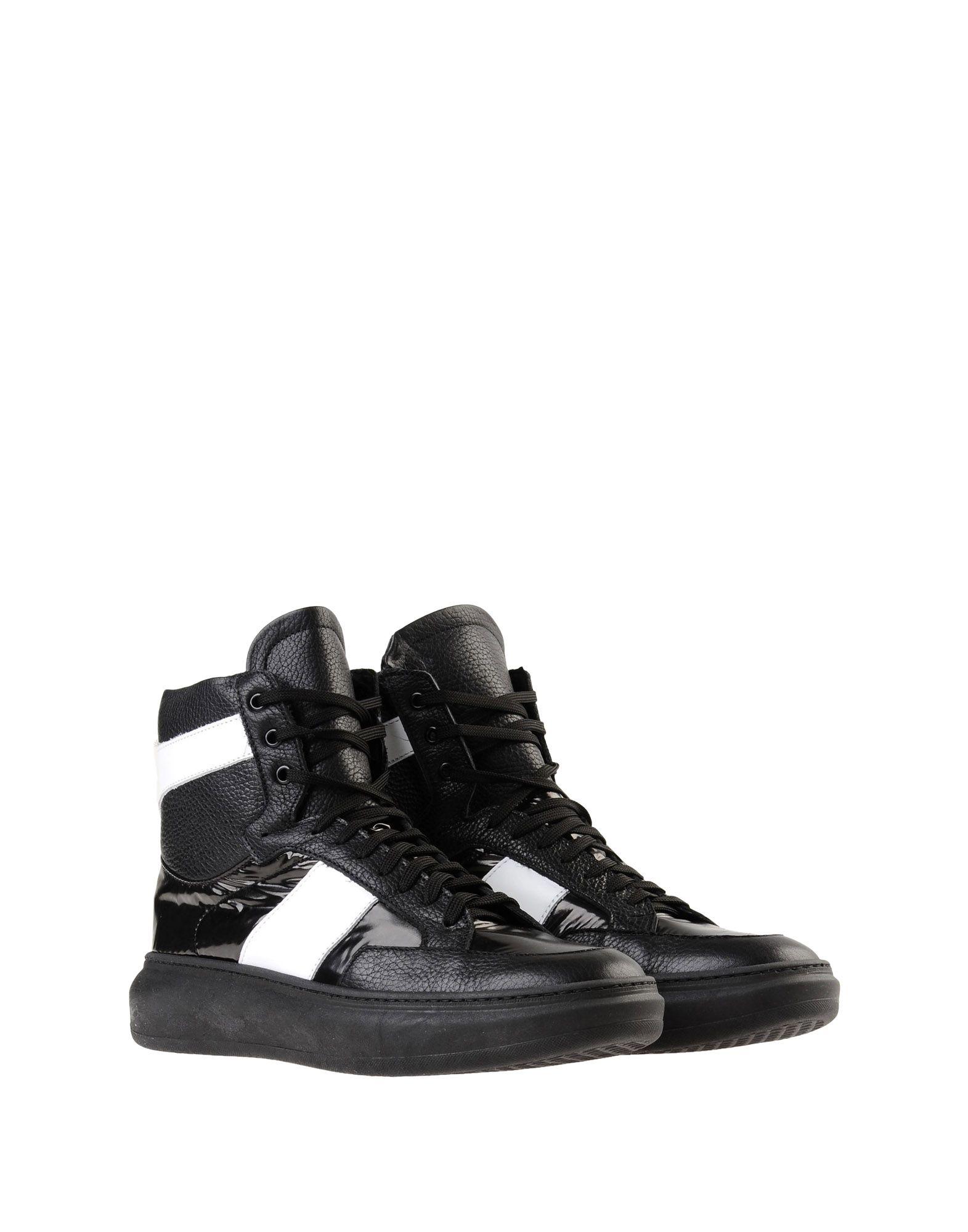 Pierre Darré Sneakers Herren   11536114LJ f390c7