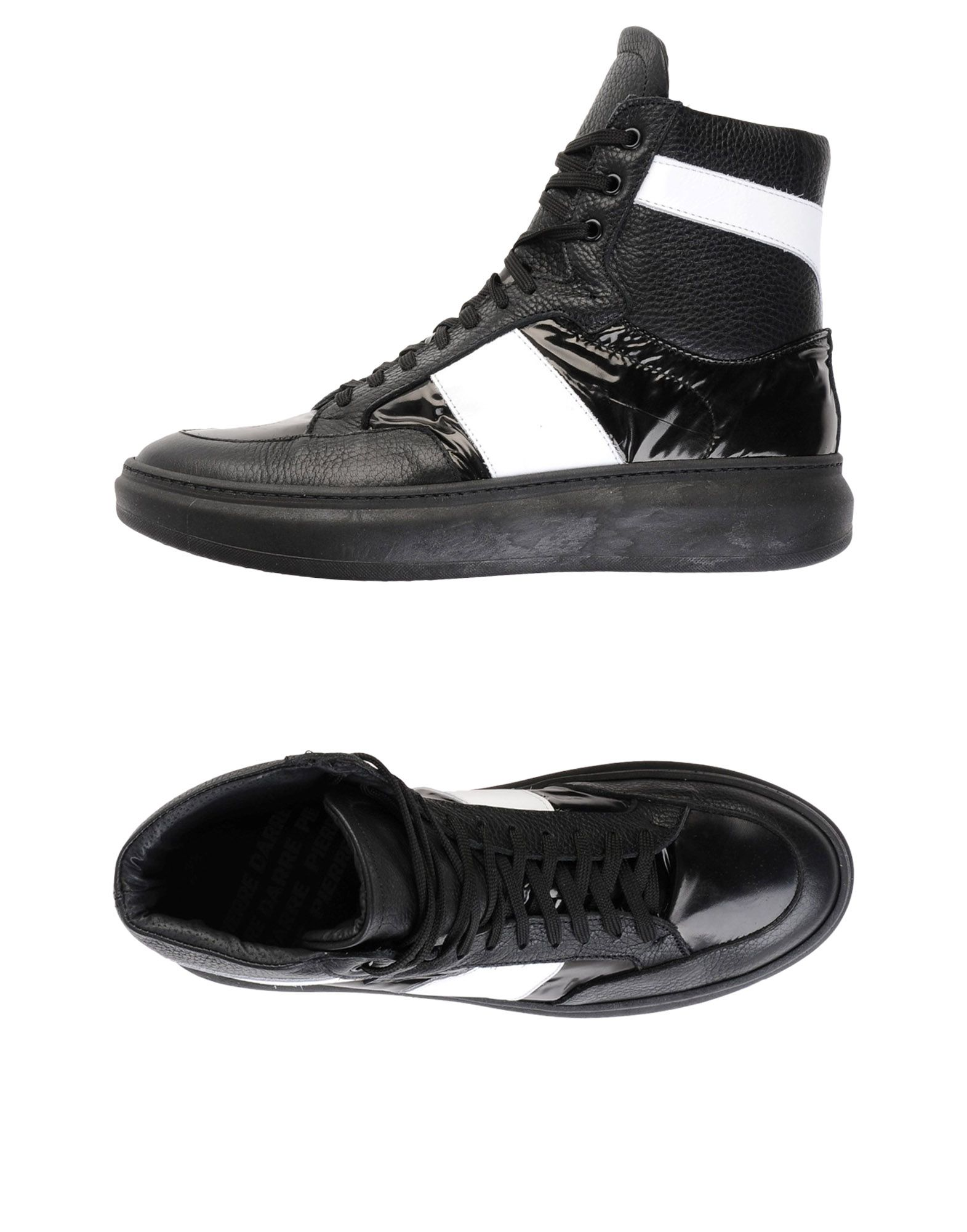 Sneakers Vans Donna - 11473725GT Scarpe economiche e buone