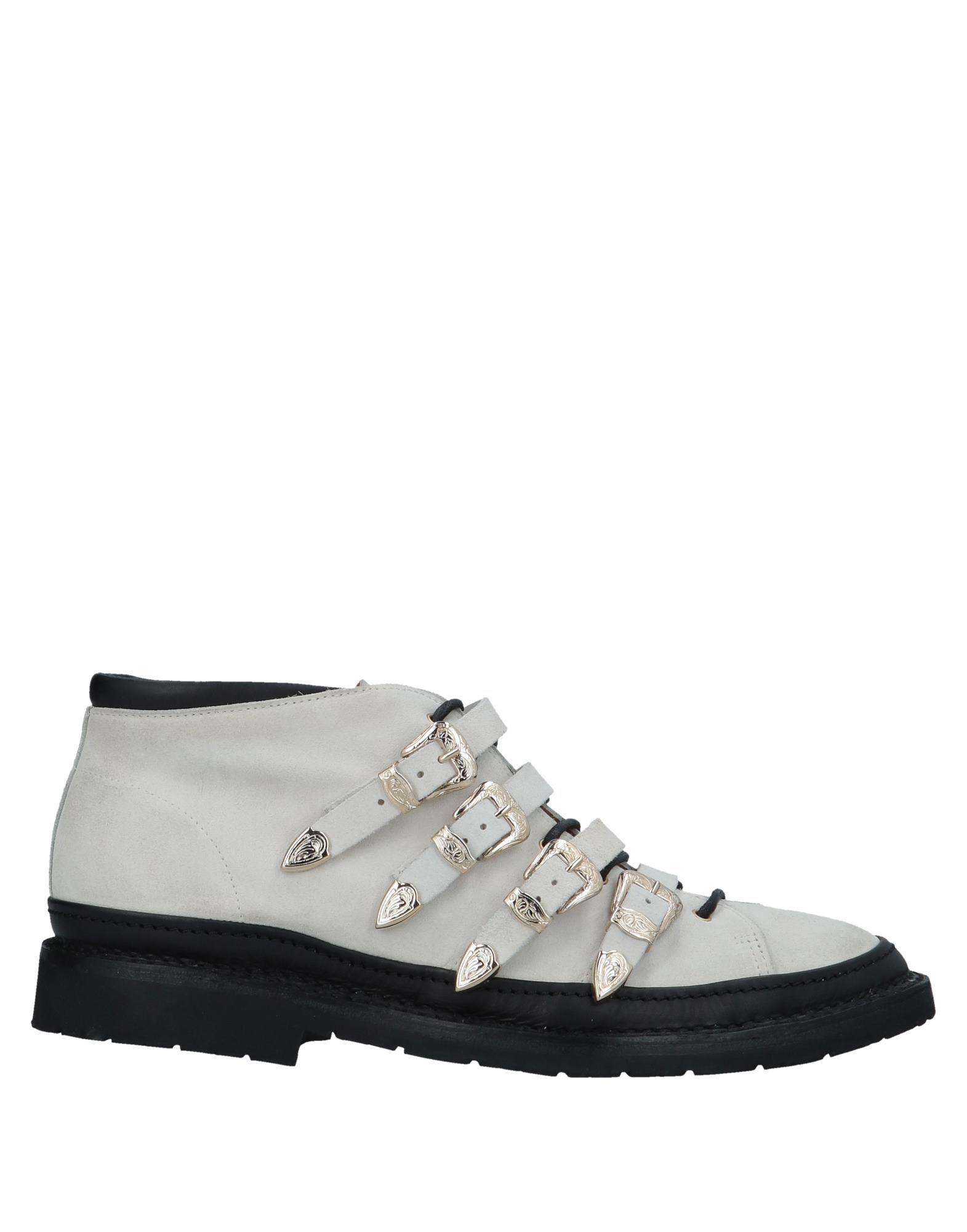 Buttero® Stiefelette Herren  11536115KG Gute Qualität beliebte Schuhe