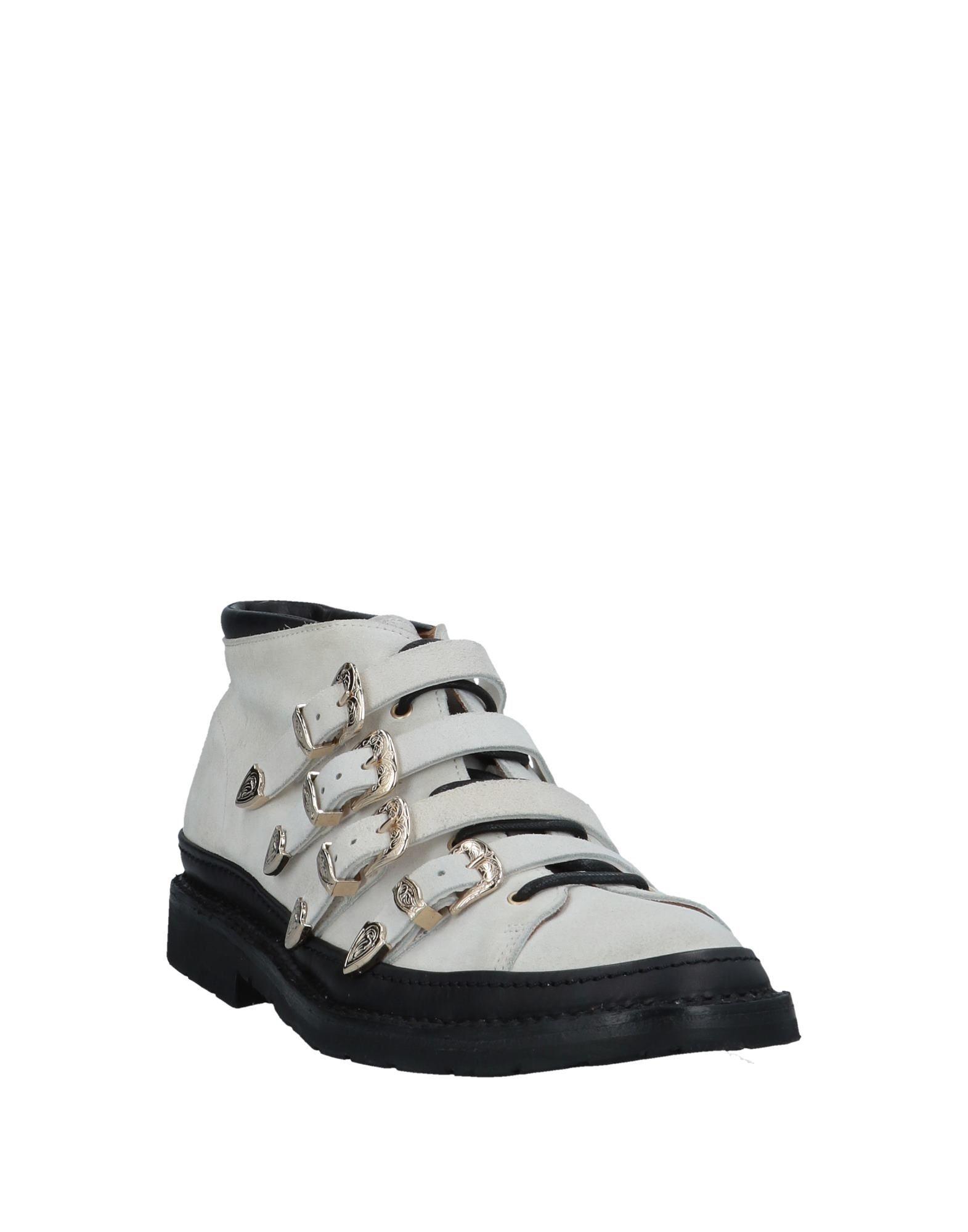 Buttero® Stiefelette Herren  Heiße 11536115KG Heiße  Schuhe 1ae1aa