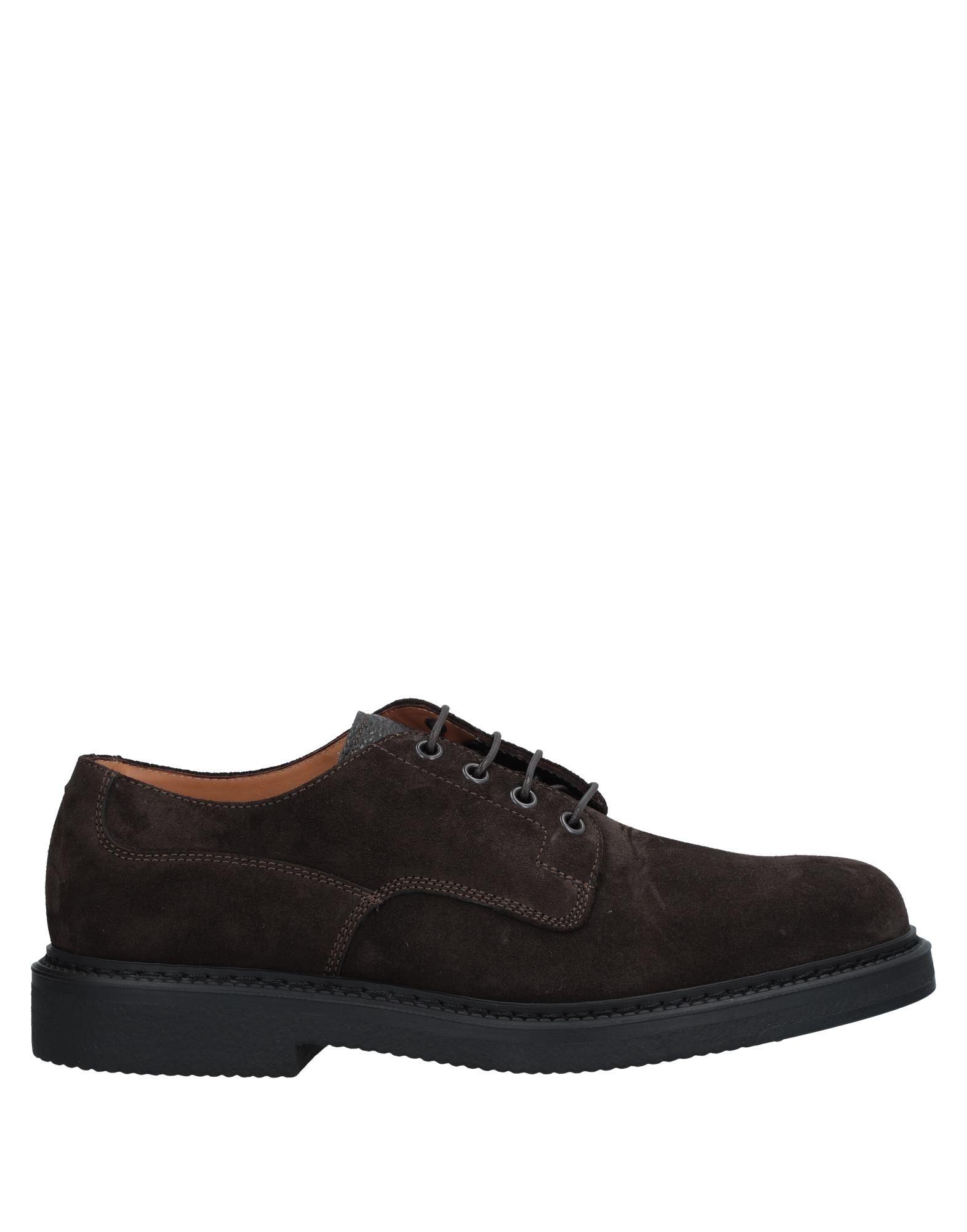 Barracuda Schnürschuhe Herren  11536117OG Gute Qualität beliebte Schuhe